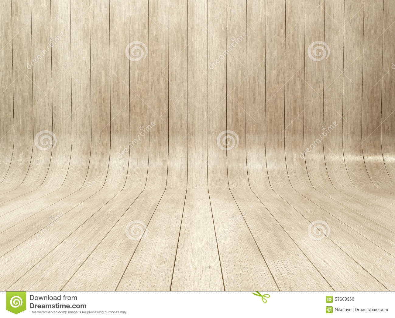 fond en bois blanchi de chêne photo stock - image du bois, planche