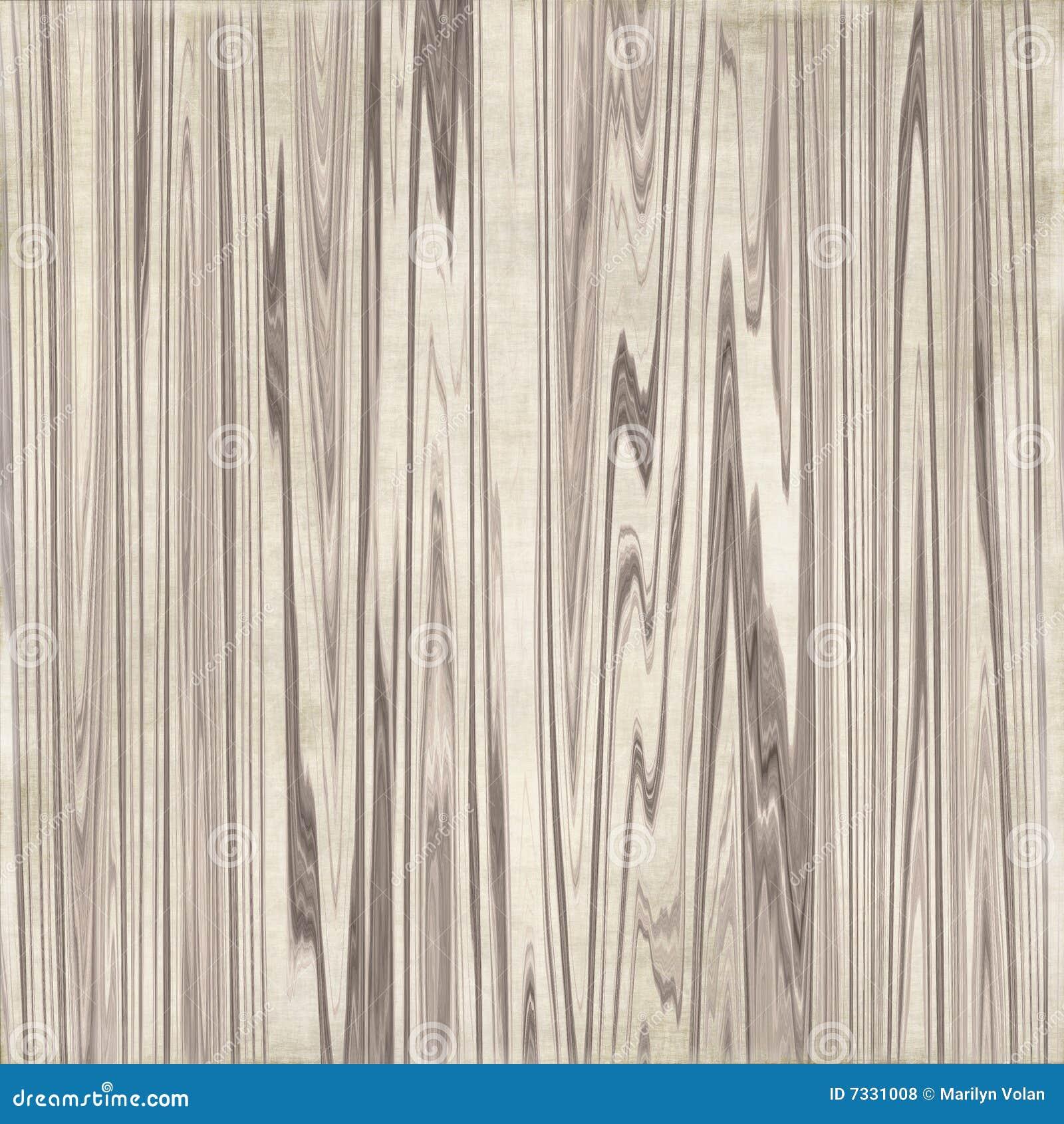 Image Bois Clair : Light Wood Grain Vector