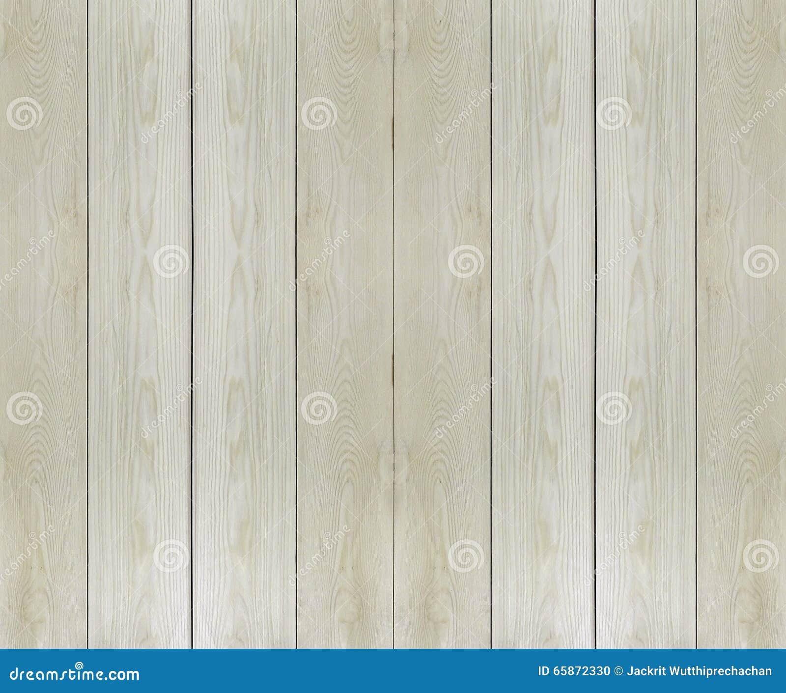 fond en bois clair classique de texture de planche de blanc et de panneau de brown pour le. Black Bedroom Furniture Sets. Home Design Ideas