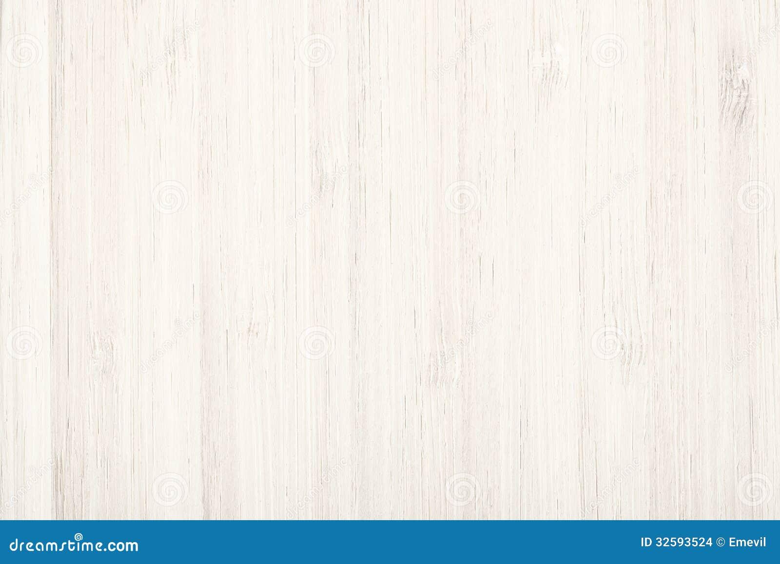 Image Bois Clair : Light Wooden Texture