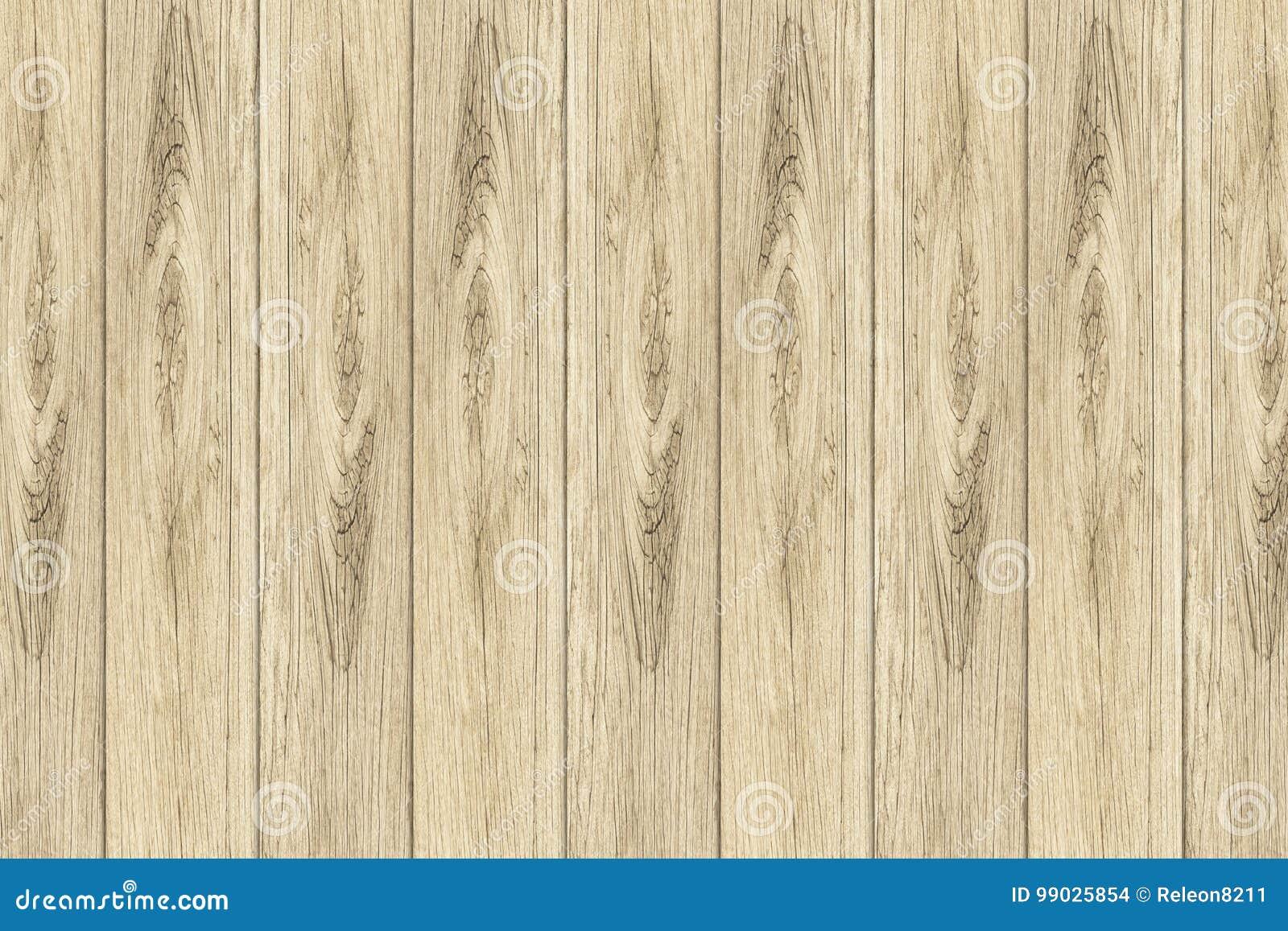 fond en bois clair de texture photo stock image du raie. Black Bedroom Furniture Sets. Home Design Ideas