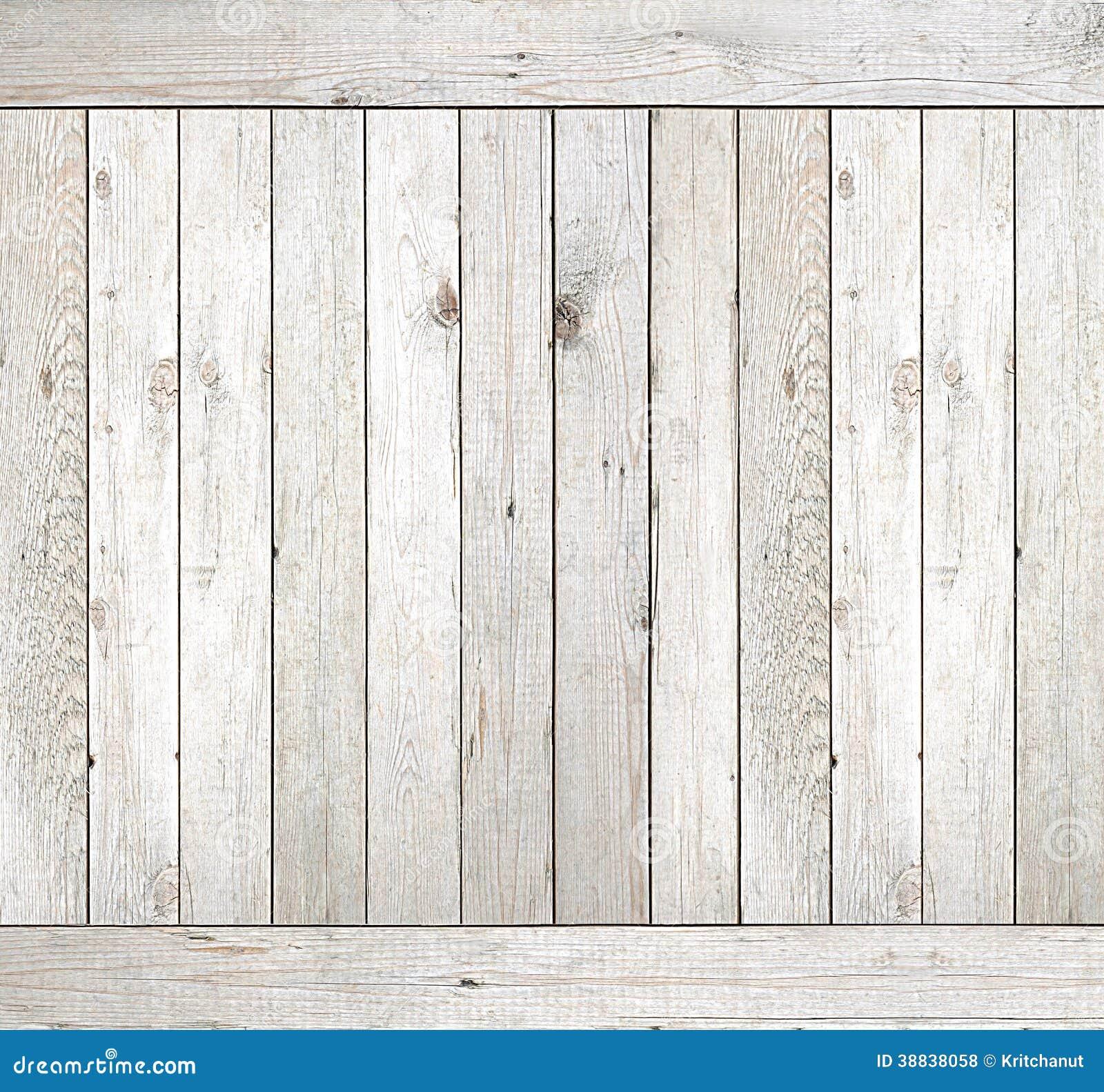 Fond en bois clair de texture de planche photo stock - Texture bois clair ...
