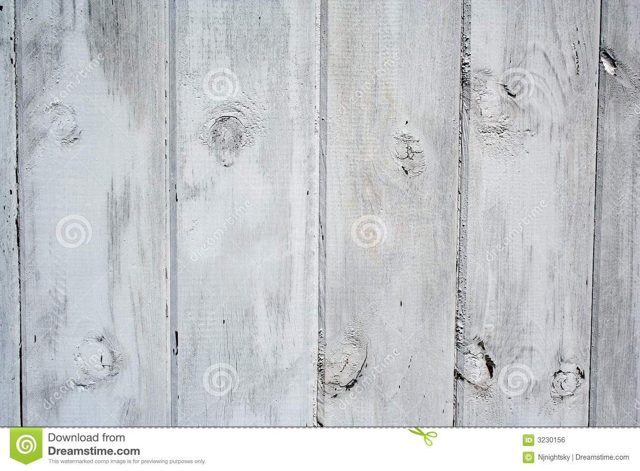 Mur Bois De Grange Blanc : Free Barn Wood Background