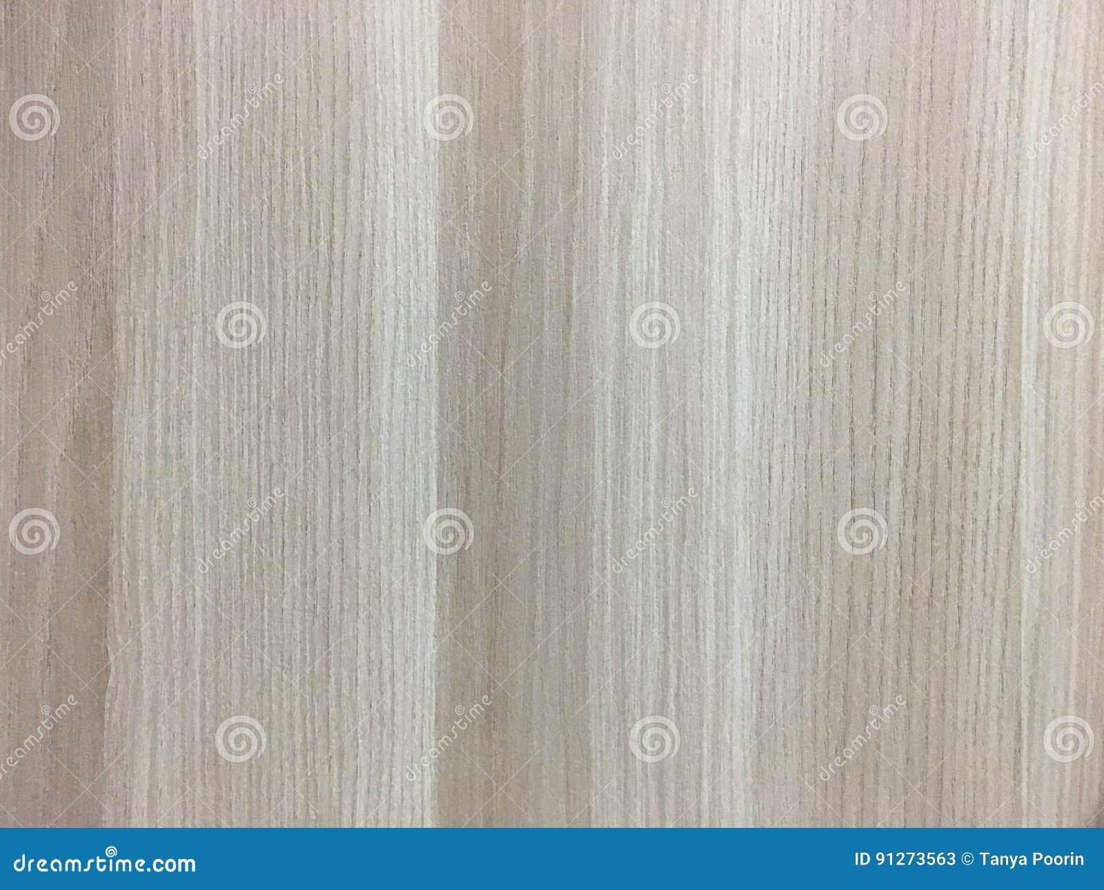 Prix Feuille Stratifié Formica fond en bois de mélamine de texture image stock - image du