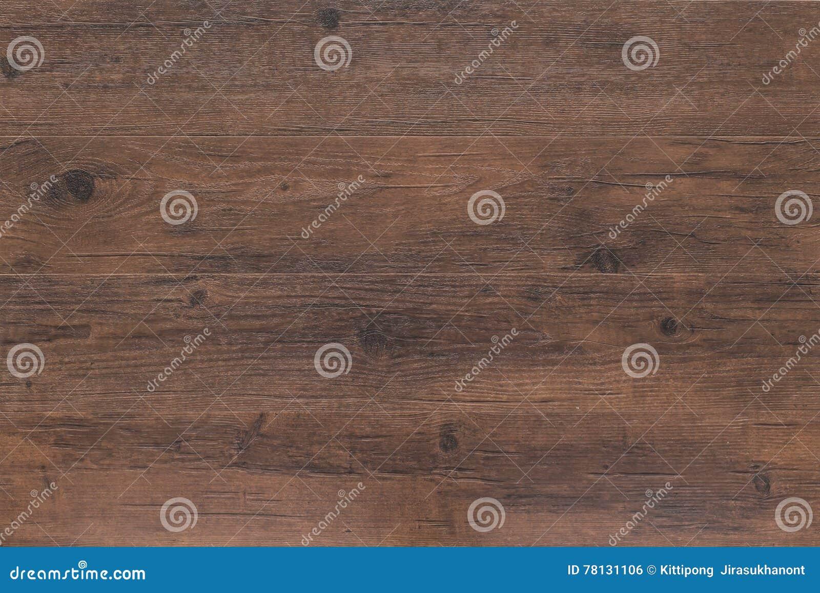 Fond en bois de nature