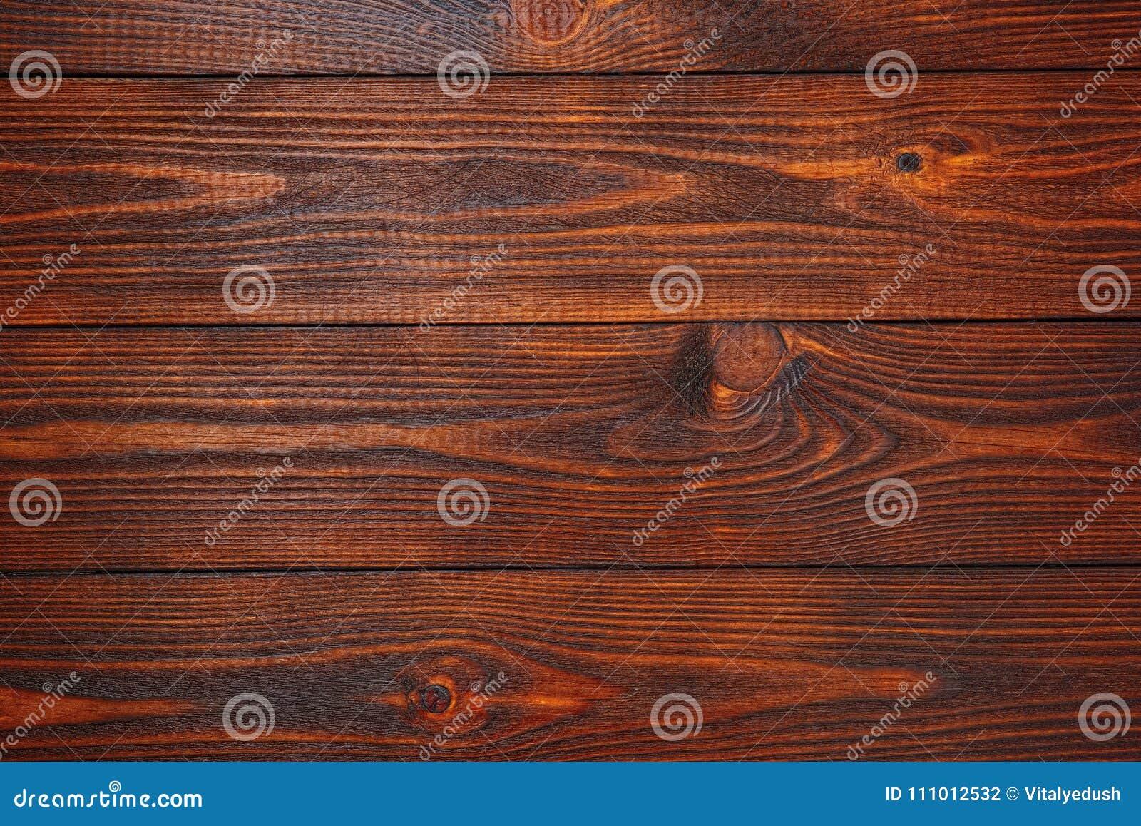 Fond en bois de papier peint de texture dart de grange rustique