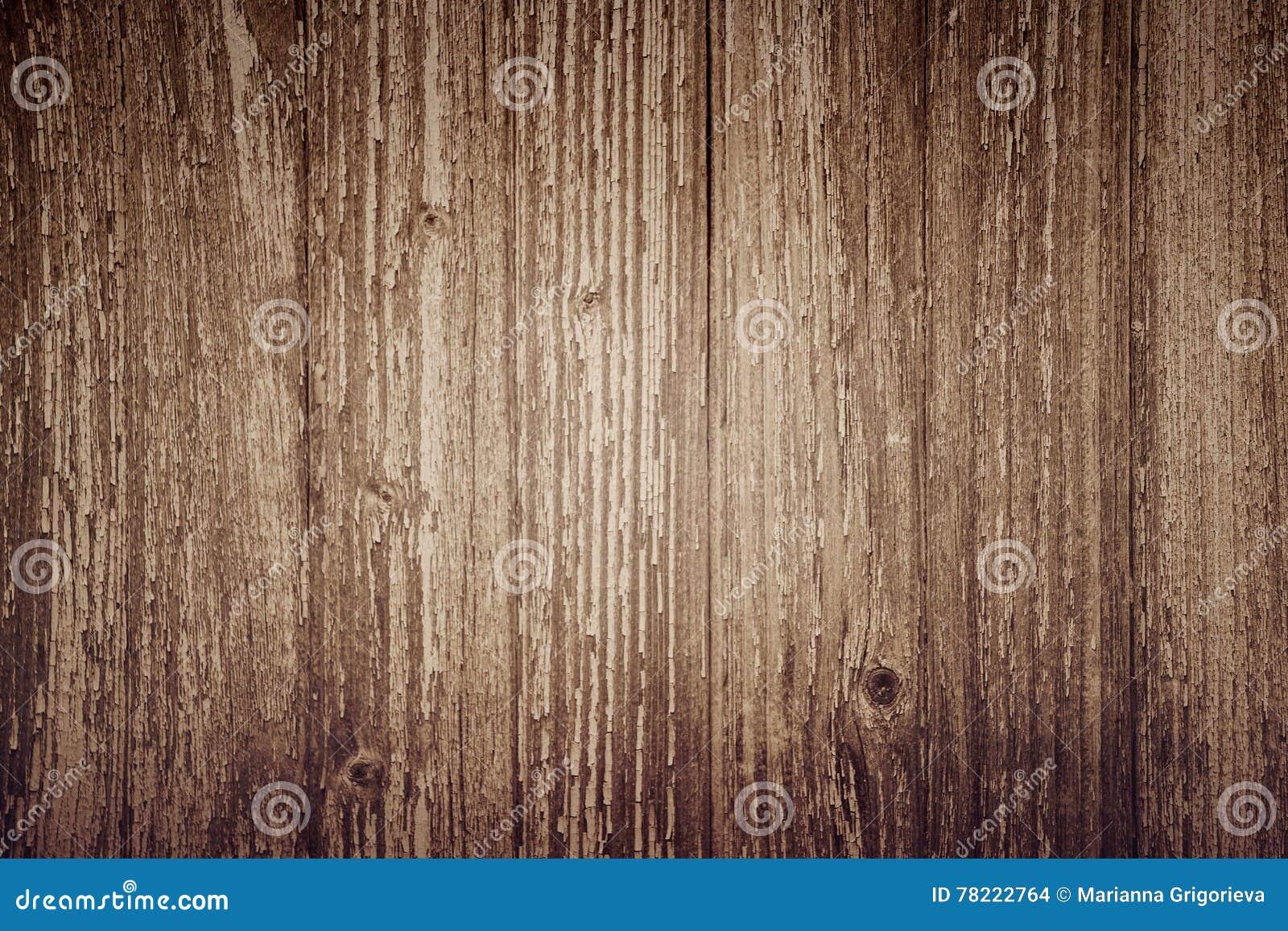 fond en bois de planche conseils verticaux bruns texture en bois vieille table et x28. Black Bedroom Furniture Sets. Home Design Ideas