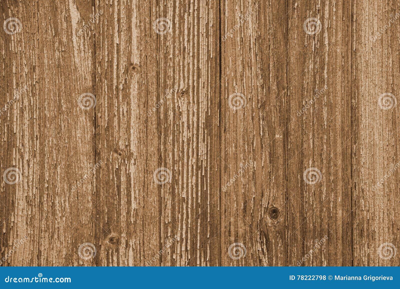 fond en bois de planche couleur brun clair chaude conseils verticaux texture en bois vieille. Black Bedroom Furniture Sets. Home Design Ideas