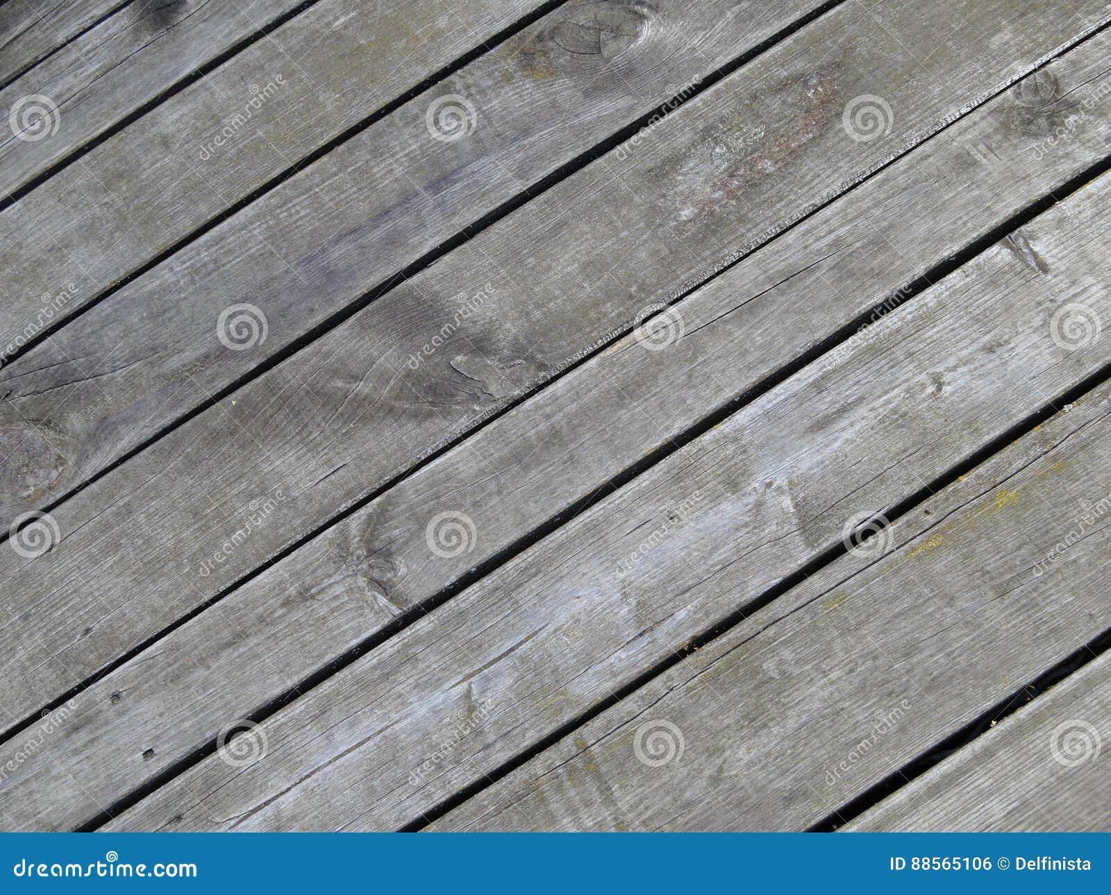 Fond En Bois De Planche De Texture Mur Ou Plancher En Bois