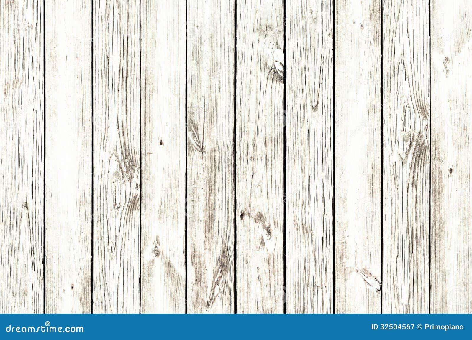 Fond En Bois De Texture Photographie stock libre de droits - Image: 32504567