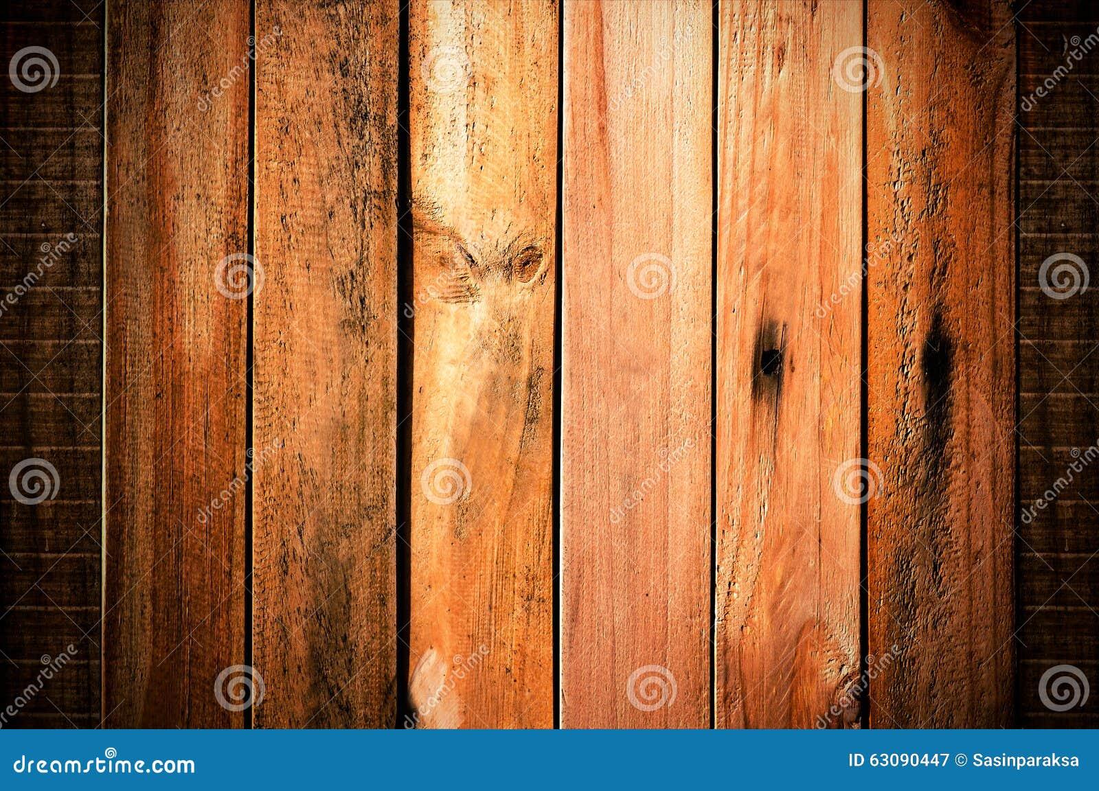 Download Fond en bois de texture image stock. Image du palette - 63090447