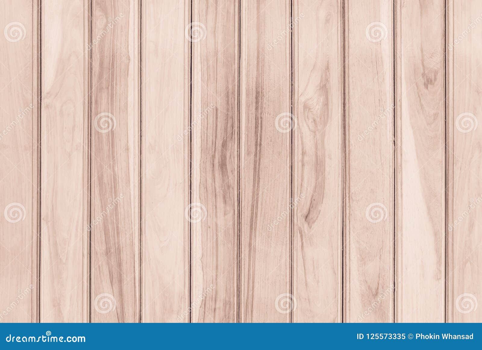 La Plinthe Du Mur fond en bois de texture de brun de planche mur en bois tout