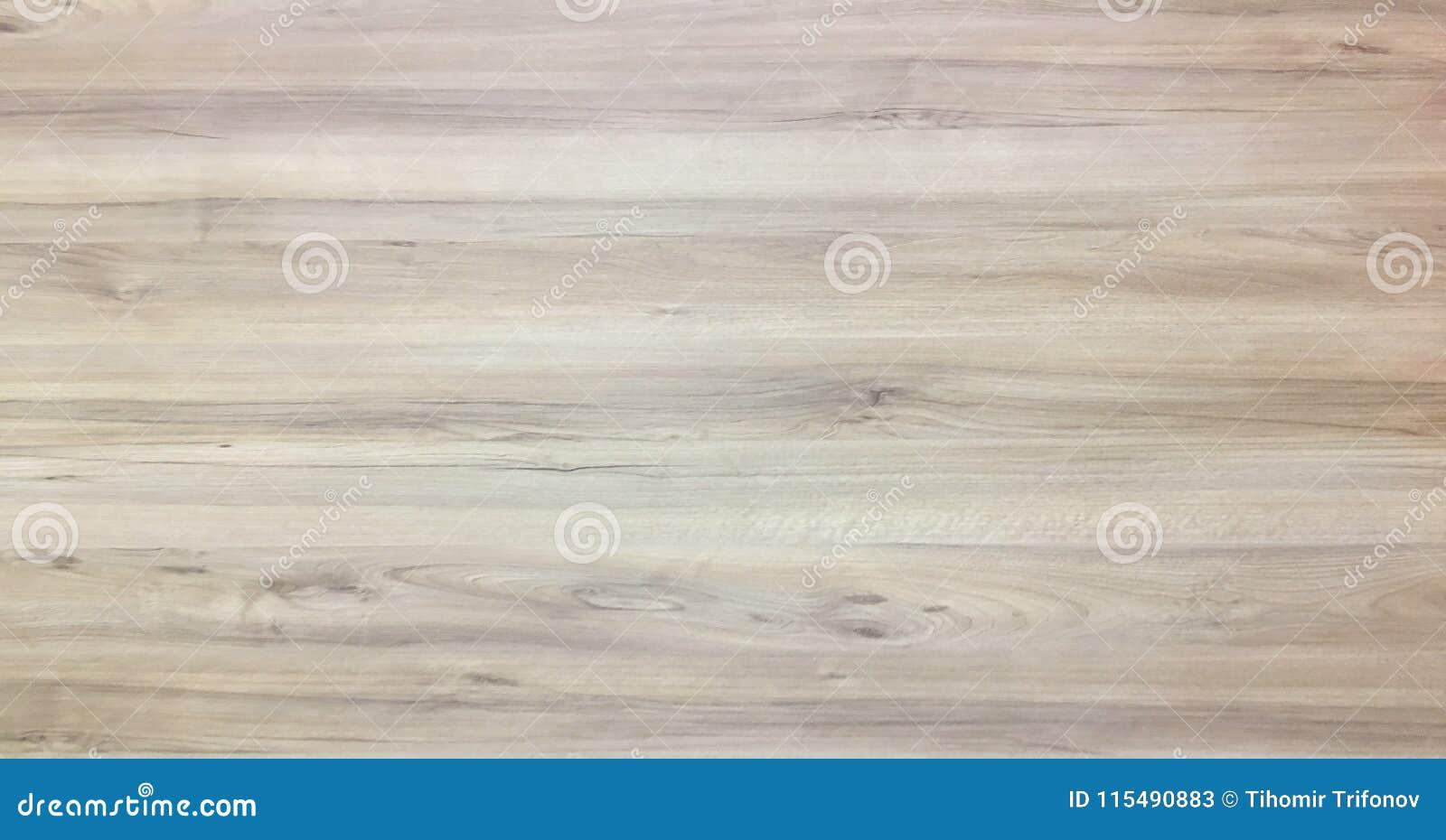 Fond en bois de texture, chêne léger d en bois rustique affligé superficiel par les agents avec la peinture fanée de vernis montr