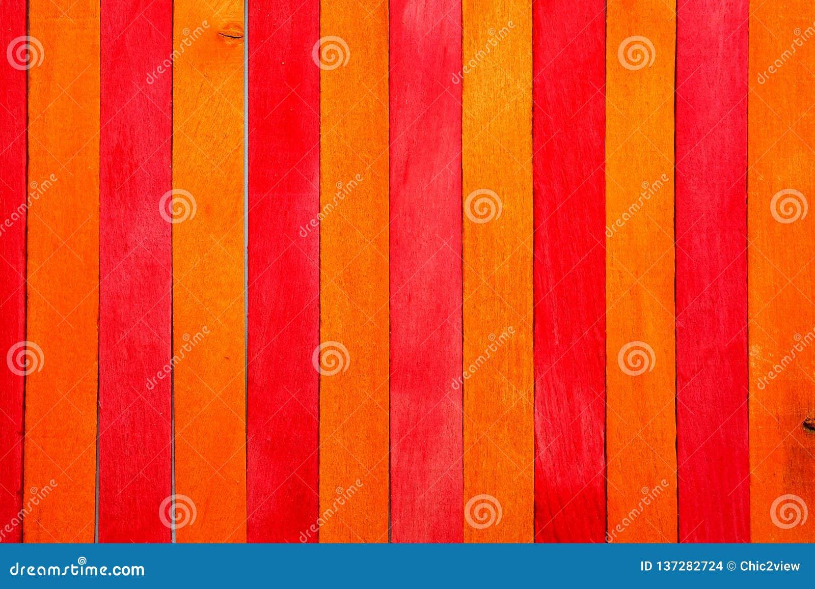 Ecrire Sur Panneau Bois fond en bois de texture de cloison de séparation de thème