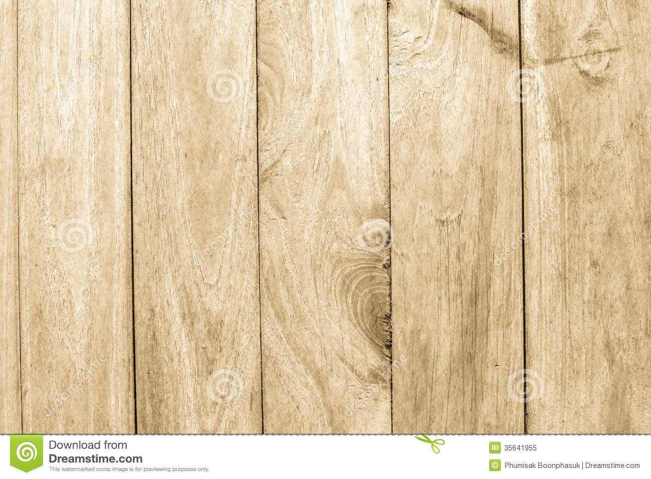 fond en bois de texture de mur de parquet de surface de plancher image stock image du fonc. Black Bedroom Furniture Sets. Home Design Ideas