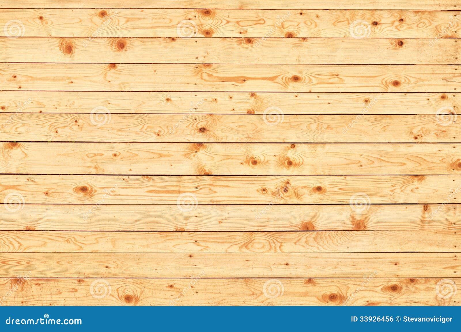 fond en bois de texture de planche photo stock image 33926456. Black Bedroom Furniture Sets. Home Design Ideas