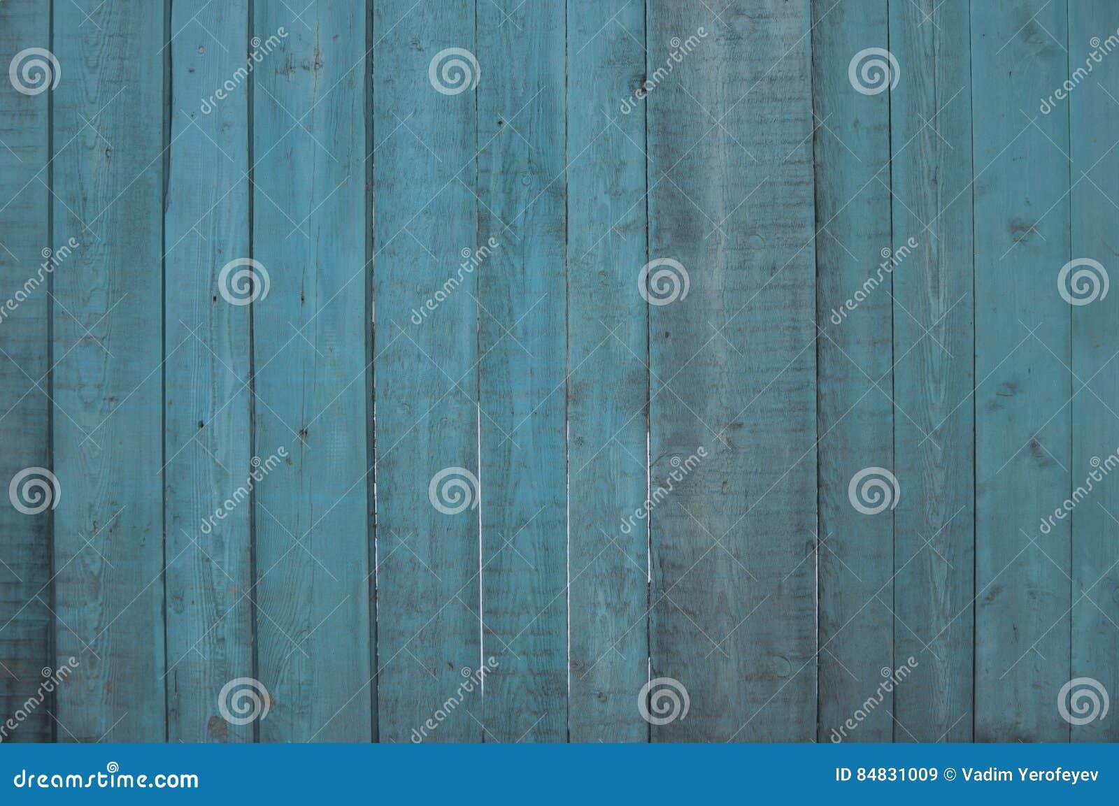 Fond En Bois De Texture De Planches Image stock - Image du hardwood, texture: 84831009
