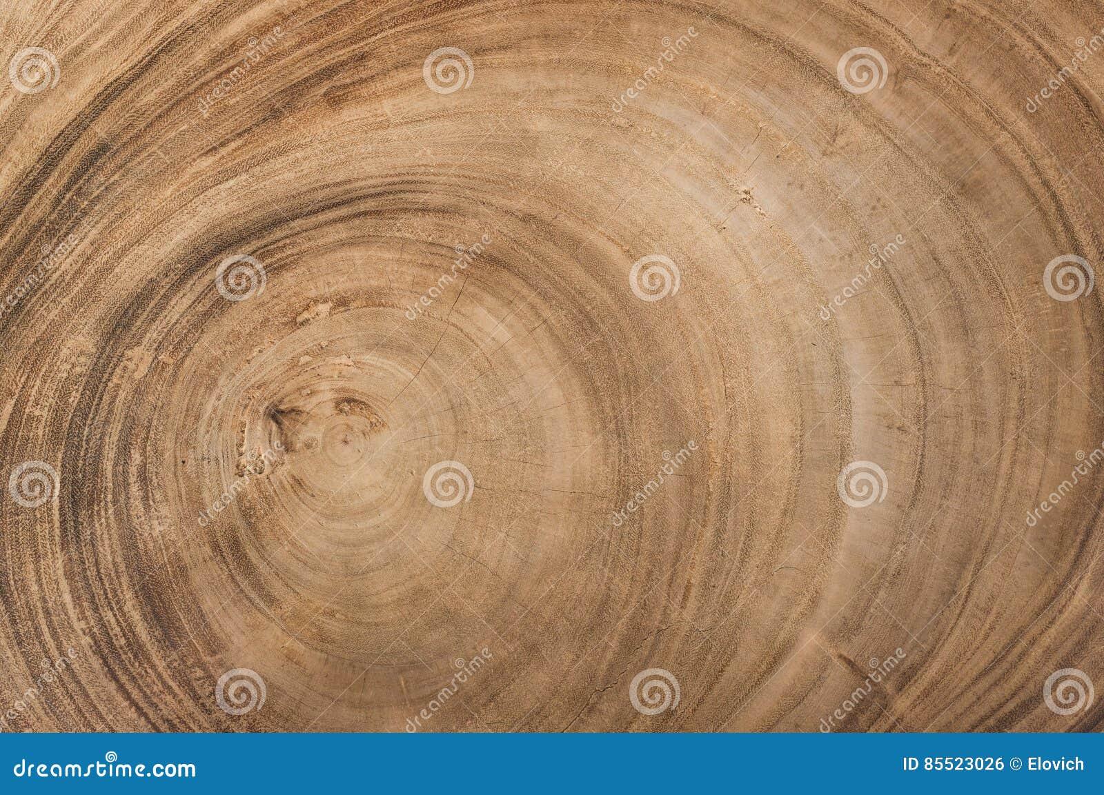 Fond en bois de texture de vieux vintage