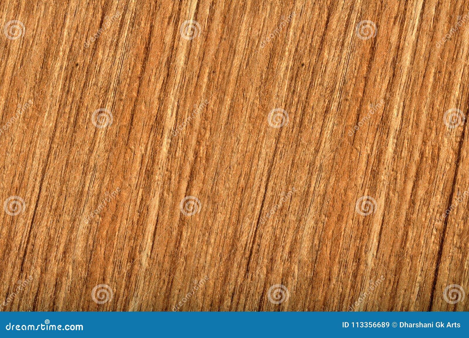 Fond en bois de texture de mica