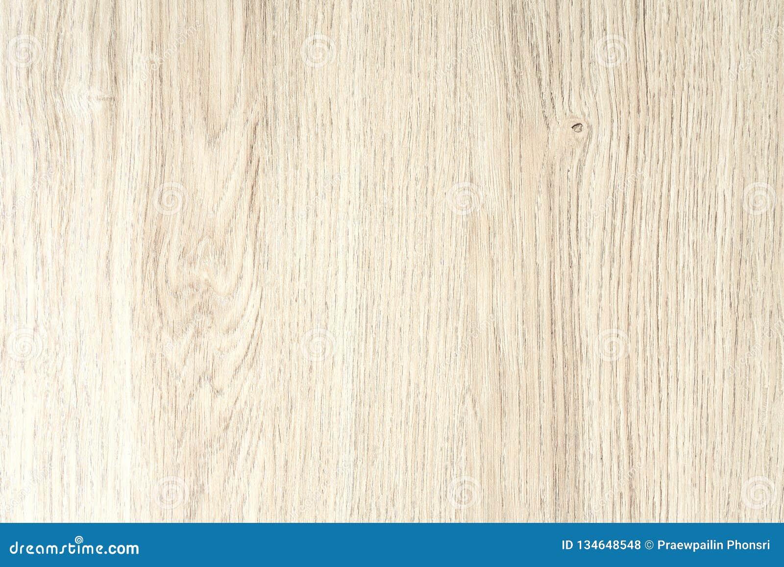 Fond en bois de texture Modèle et texture en bois pour la conception et la décoration