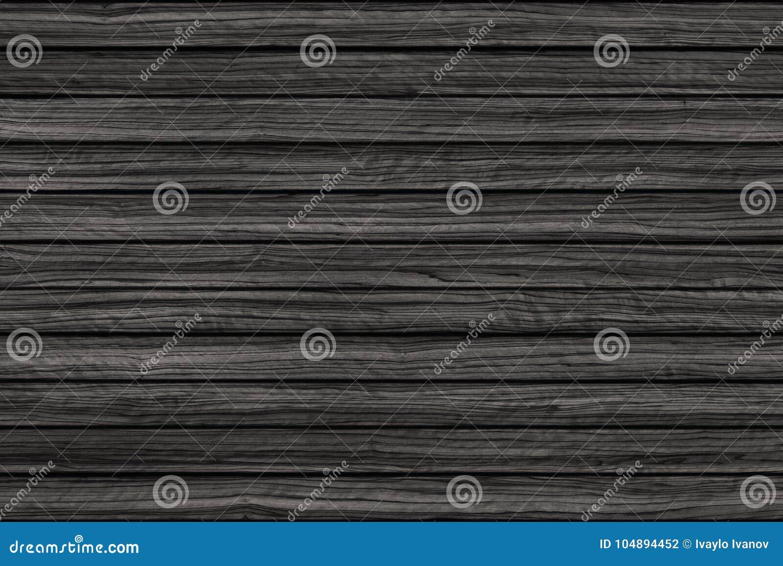 fond en bois de texture plancher en bois noir de minerai de mur photo stock image du propre. Black Bedroom Furniture Sets. Home Design Ideas