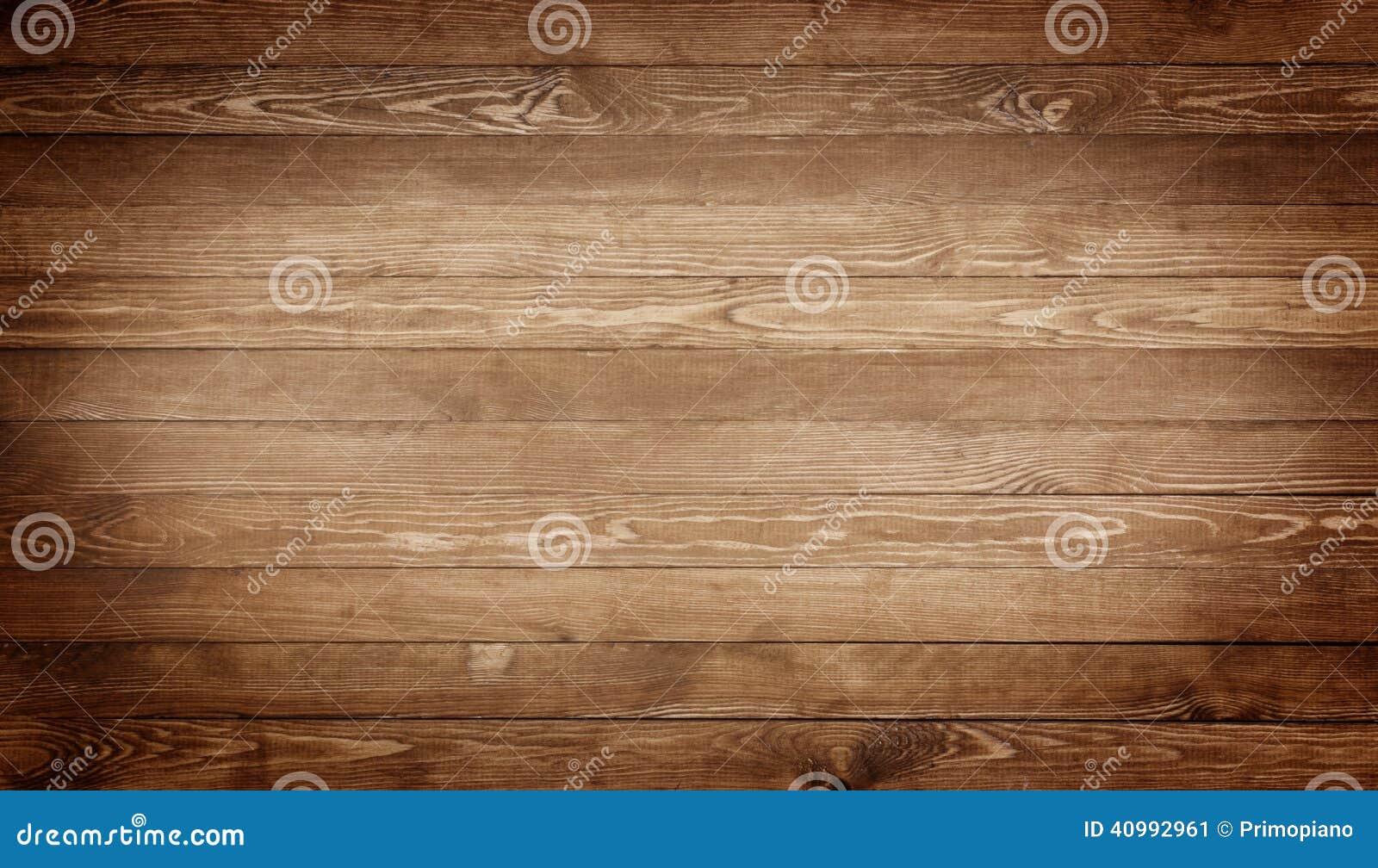 Fond en bois de texture Vieux conseils