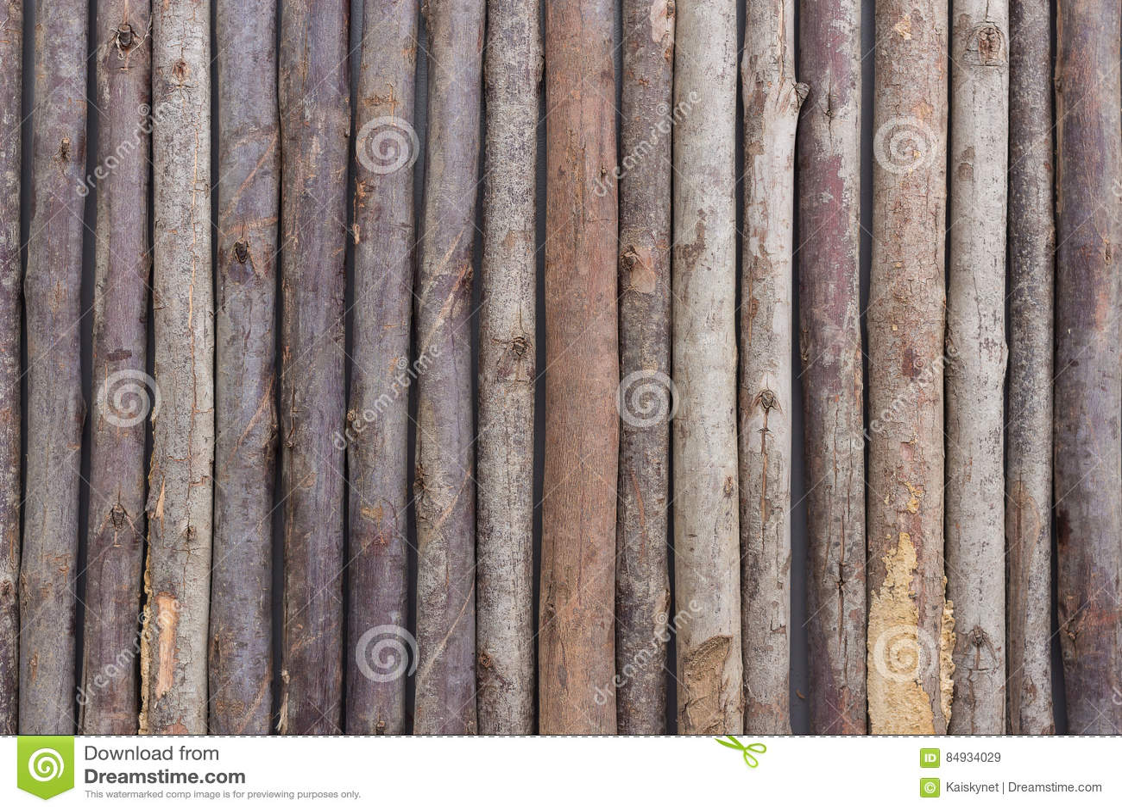 Fond en bois et x28 ; bois, table, wooden& x29 ;