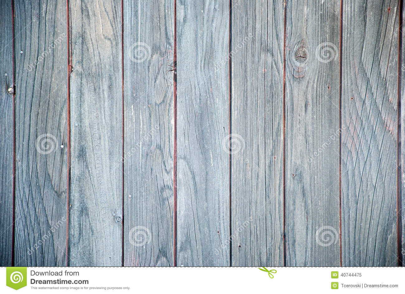 Fond en bois gris de texture de mur de planche photo stock for Planche bois gris