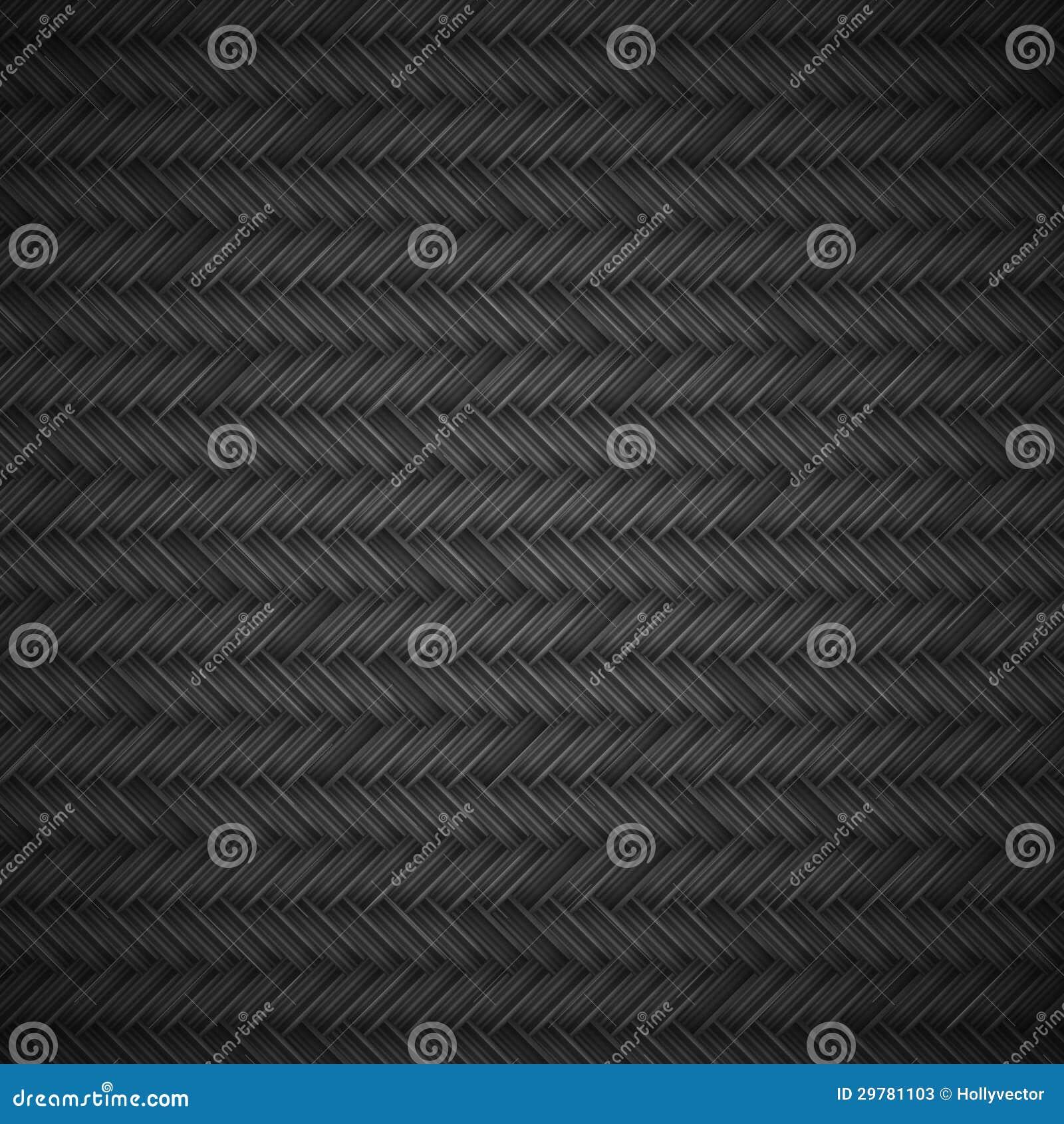 Texture En Bois Grise De Parquet Illustration de Vecteur - Illustration du normal, trame: 29781103