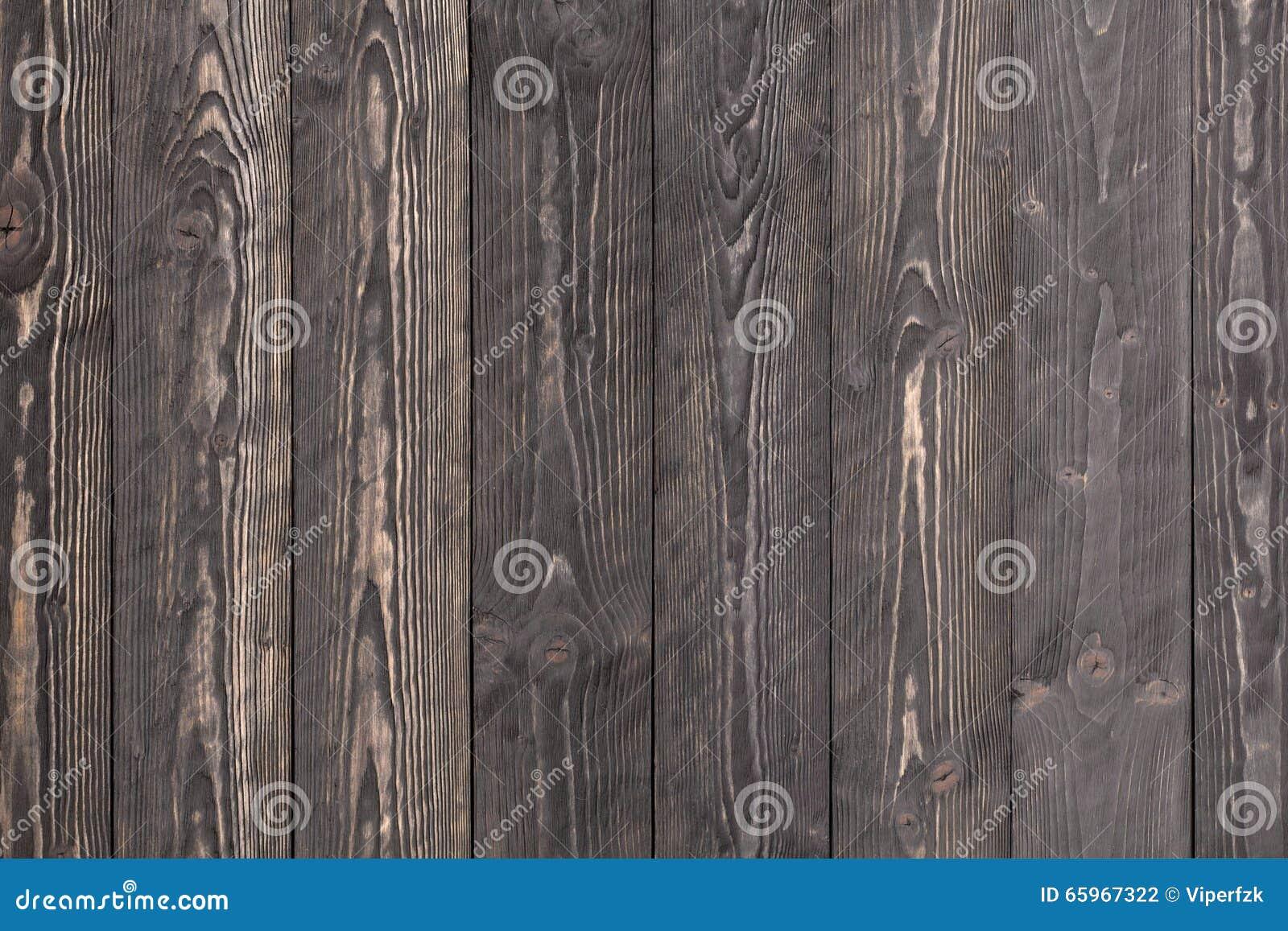 Fond En Bois Gris Fonce Rustique Photo Stock Image Du Surface