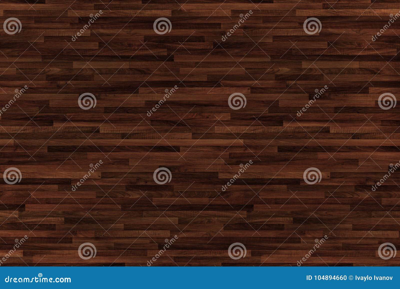 Fond en bois grunge de texture de modèle, texture en bois de fond de parquet