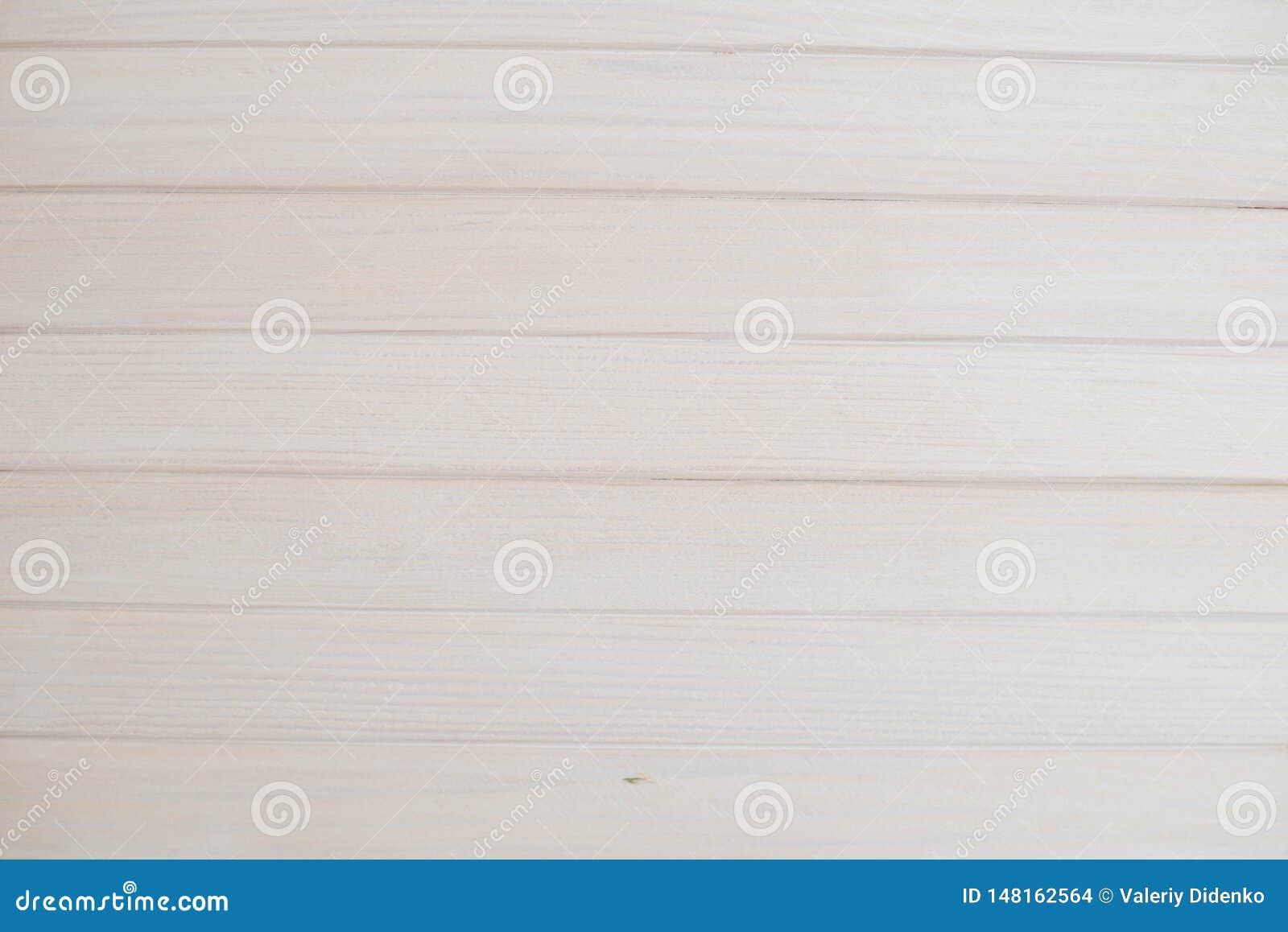 Fond en bois magnifique dans le ton gris