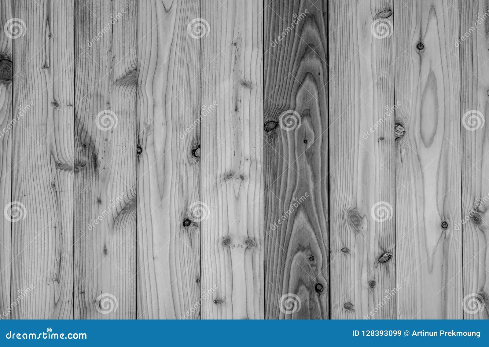 La Plinthe Du Mur fond en bois noir et blanc de texture fond en bois foncé d