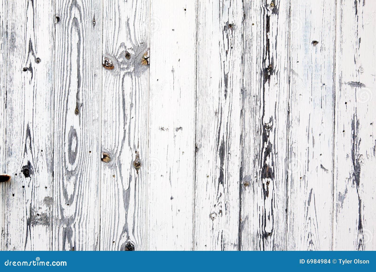Fond en bois superficiel par les agents