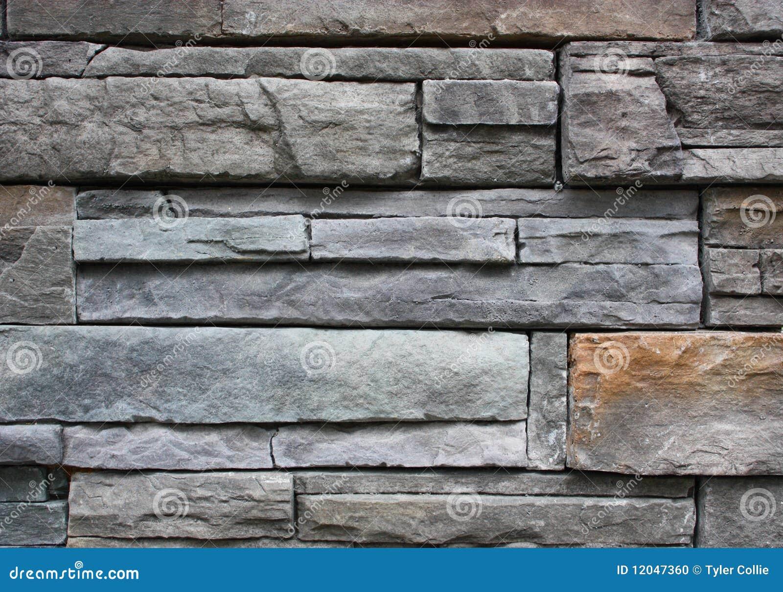 Fond en pierre de mur d 39 ardoise photo stock image 12047360 - Mur en ardoise ...