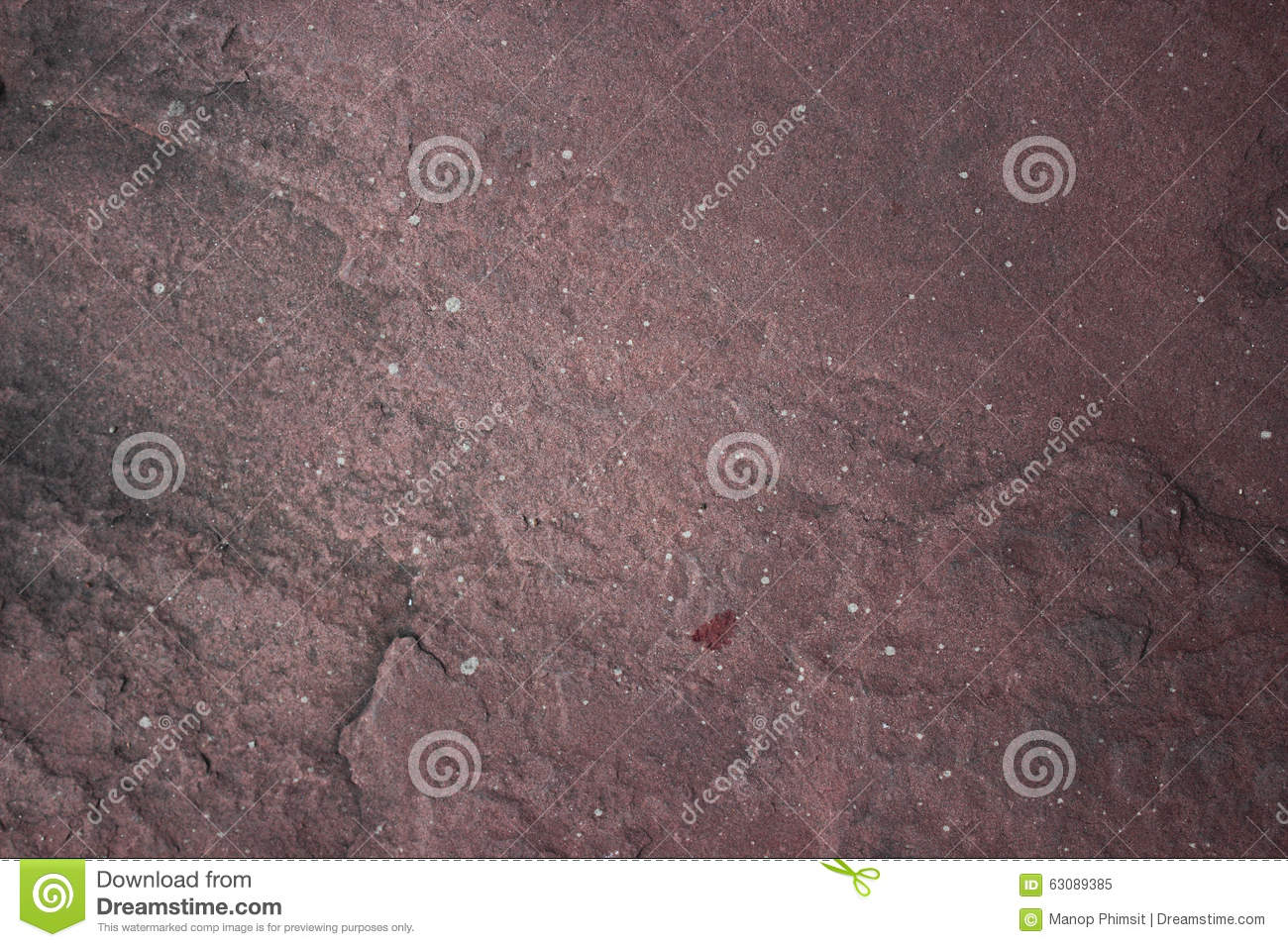 Download Fond en pierre de texture image stock. Image du normal - 63089385