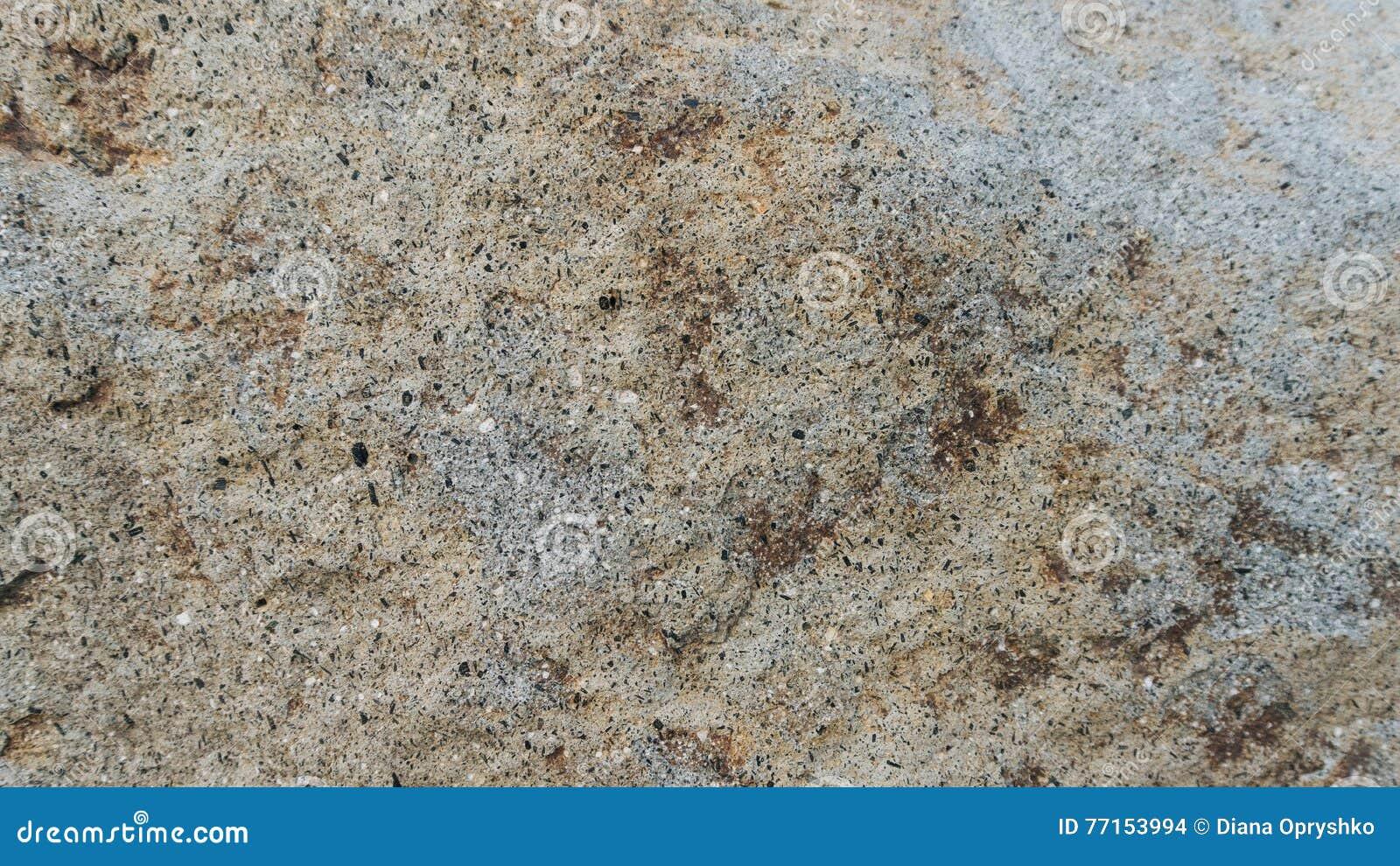 Fond en pierre de texture Andésite de Pieniny