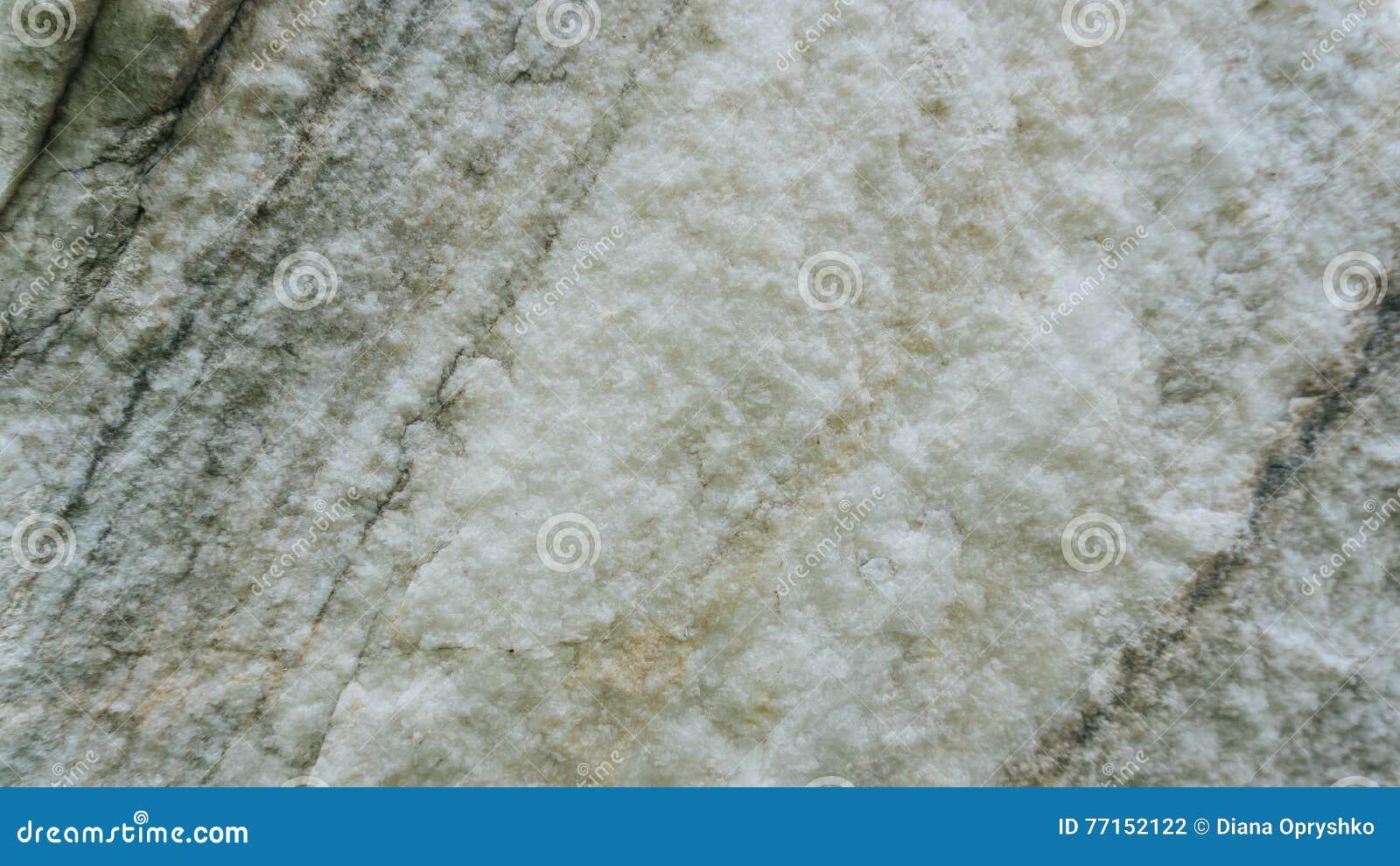 Fond en pierre gris de texture