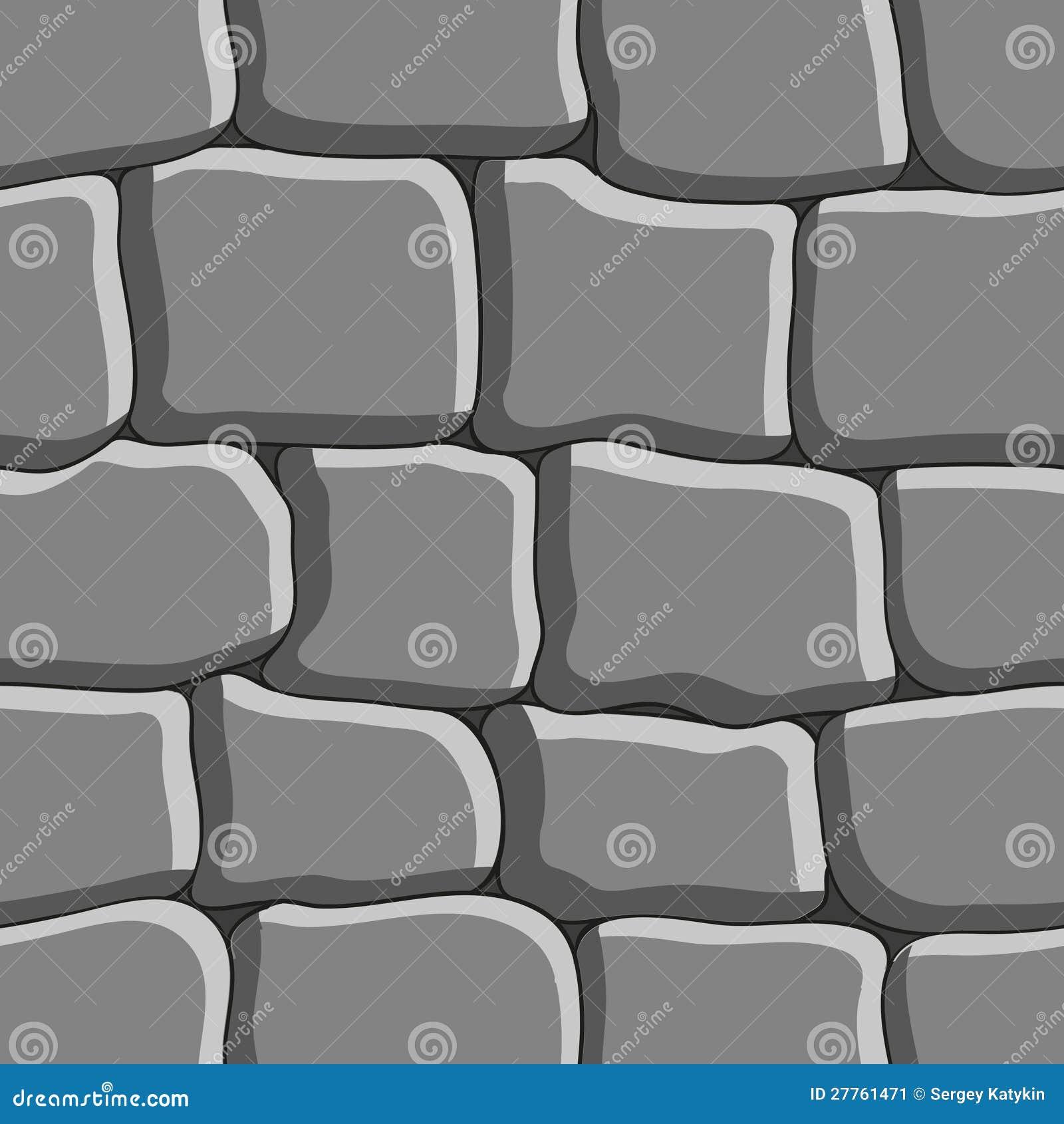 Fond en pierre. Texture sans joint.