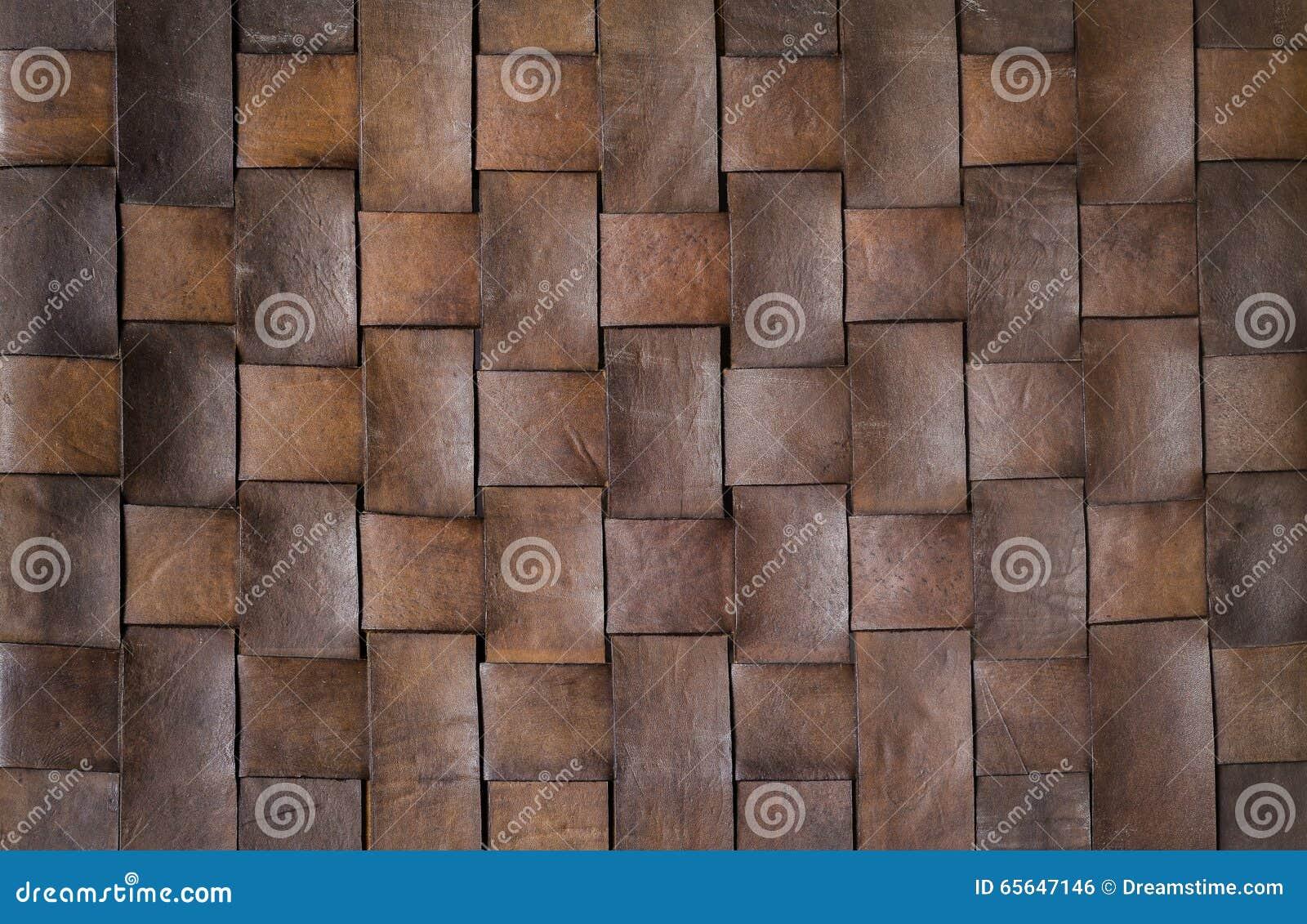 Fond et texture de cuir d armure