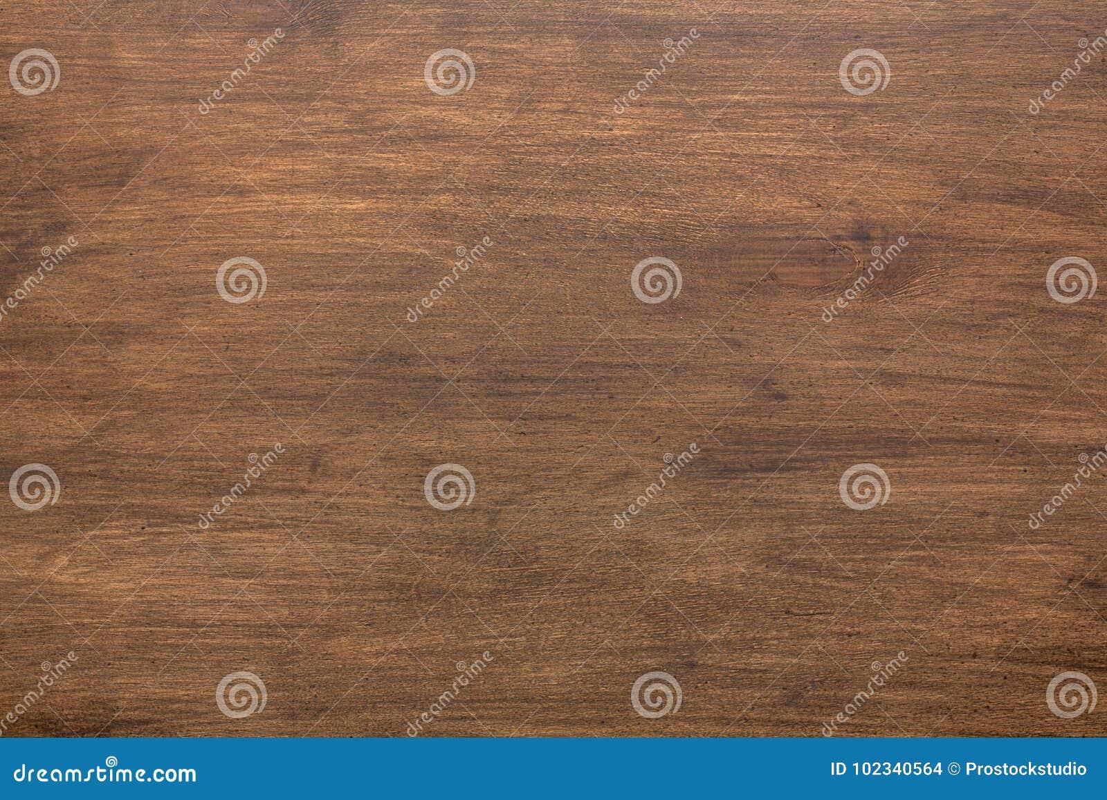 Fond et texture en bois rustiques naturels, l espace de copie