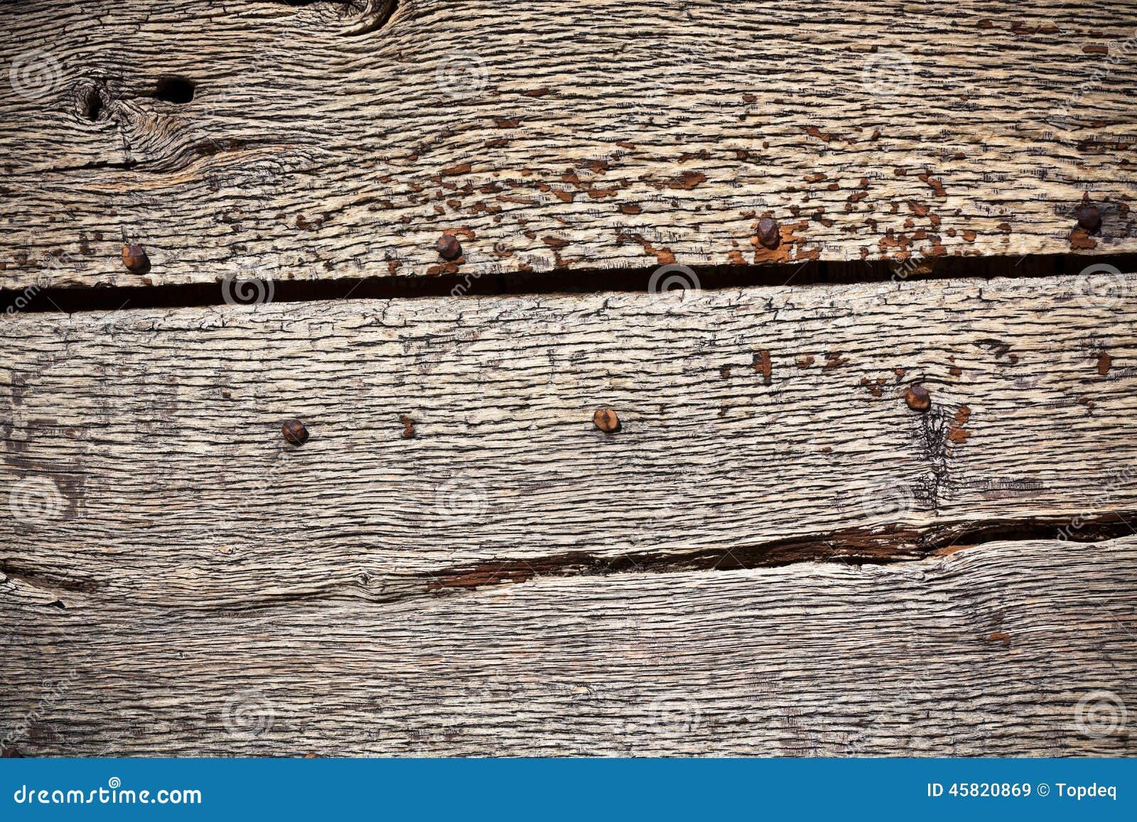Fond ext rieur de vieilles planches en bois photo stock image 45820869 - Vieille planche de bois ...