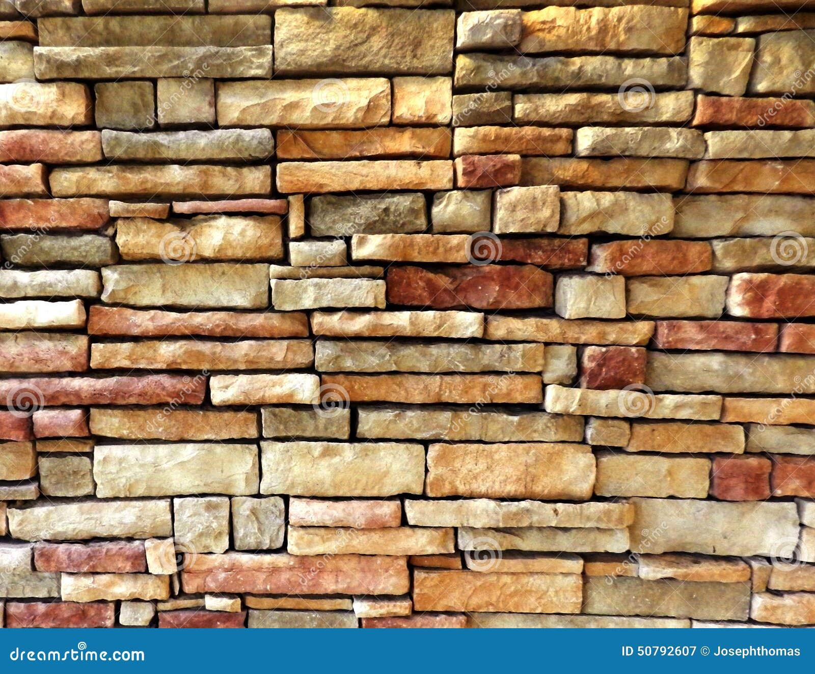 fond ext rieur color de texture de mur de briques photo stock image 50792607. Black Bedroom Furniture Sets. Home Design Ideas