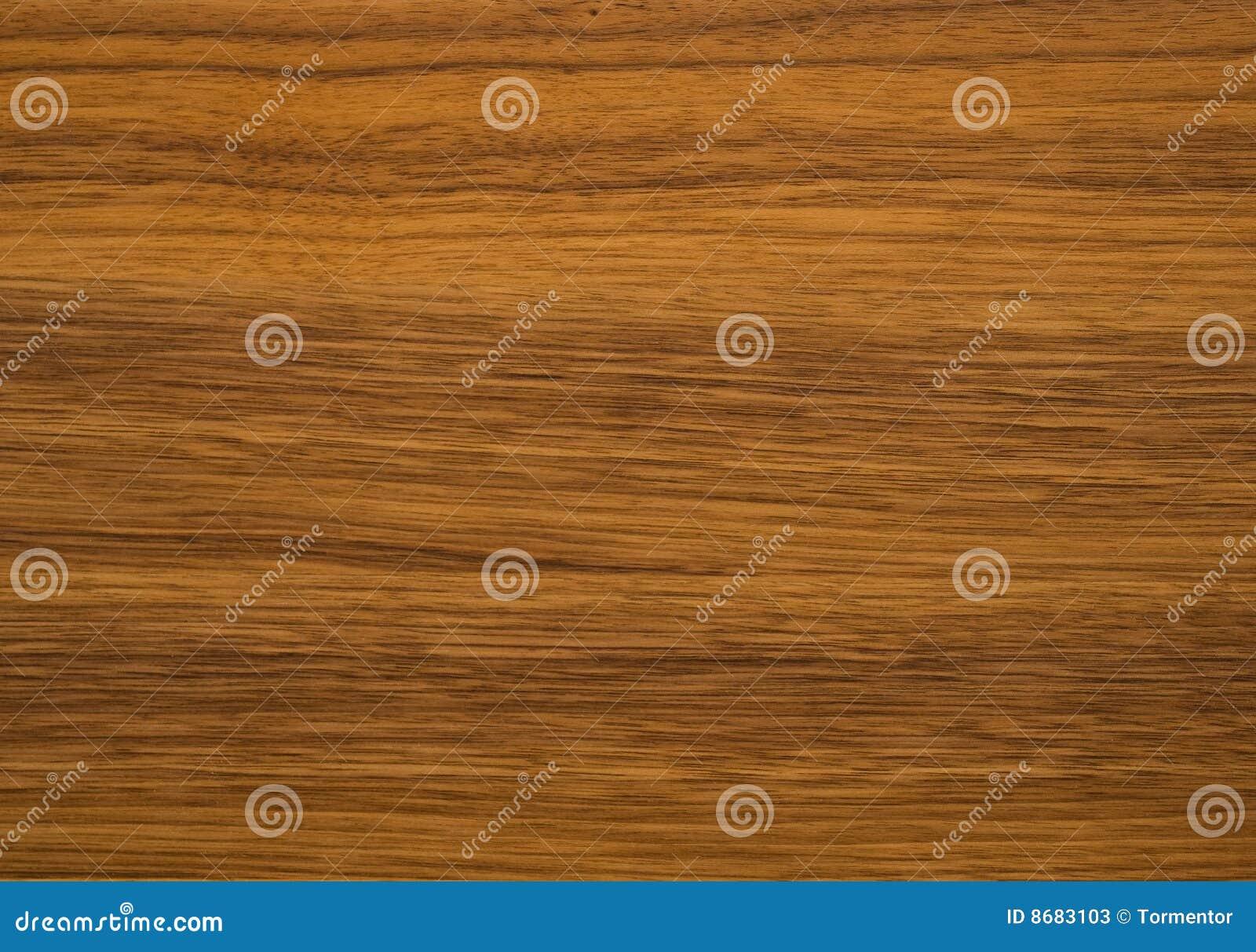 Fond foncé de bois dur