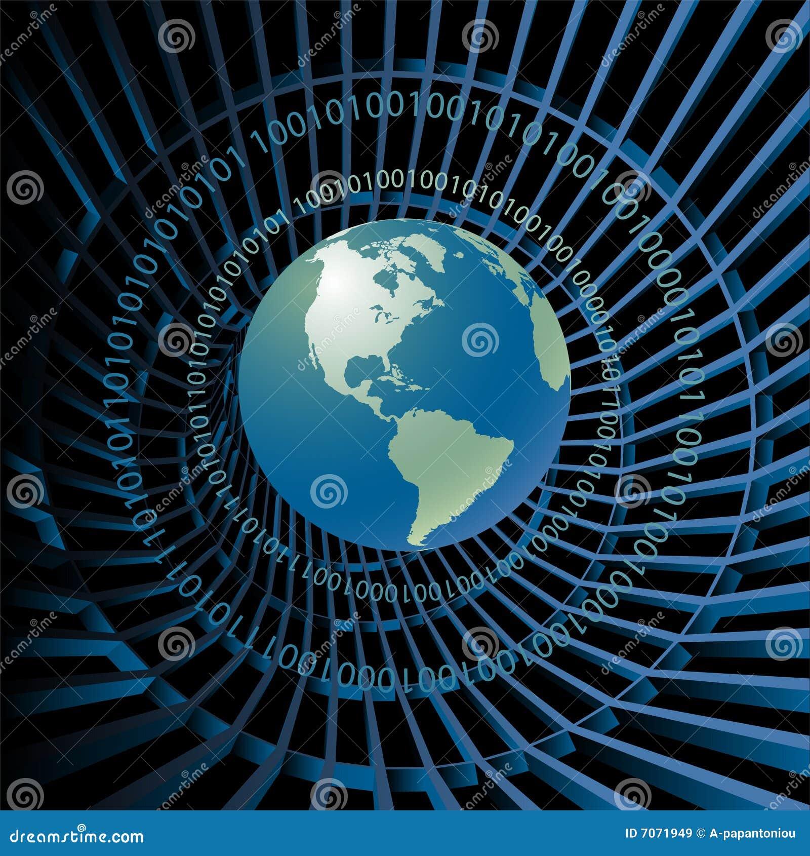 Fond global de technologie