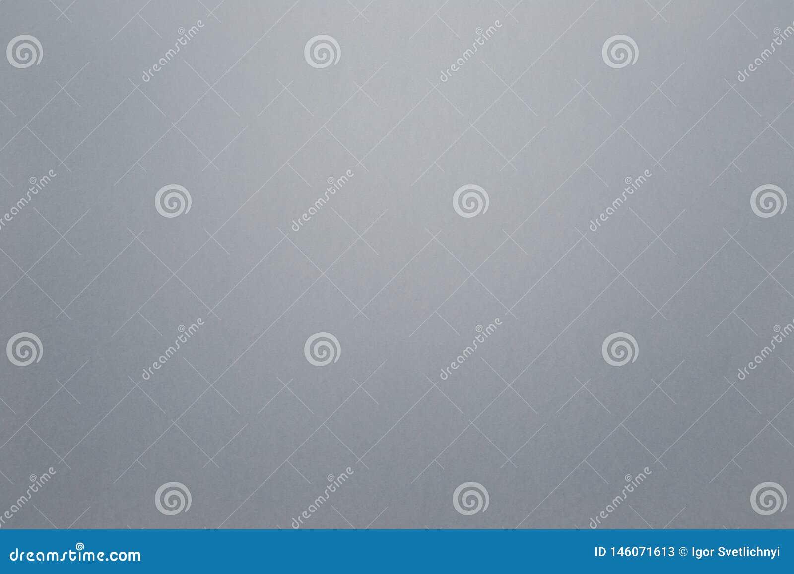 Fond gris abstrait