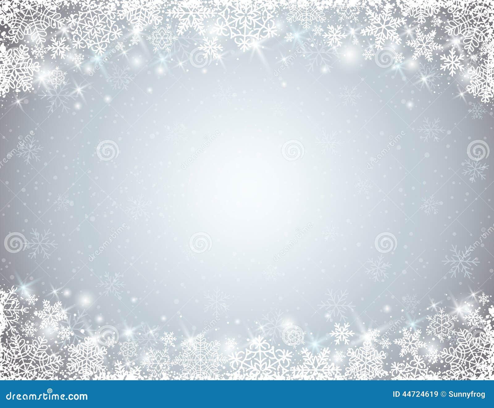POTD Spikes Snowflake Surprise  The Firearm BlogThe