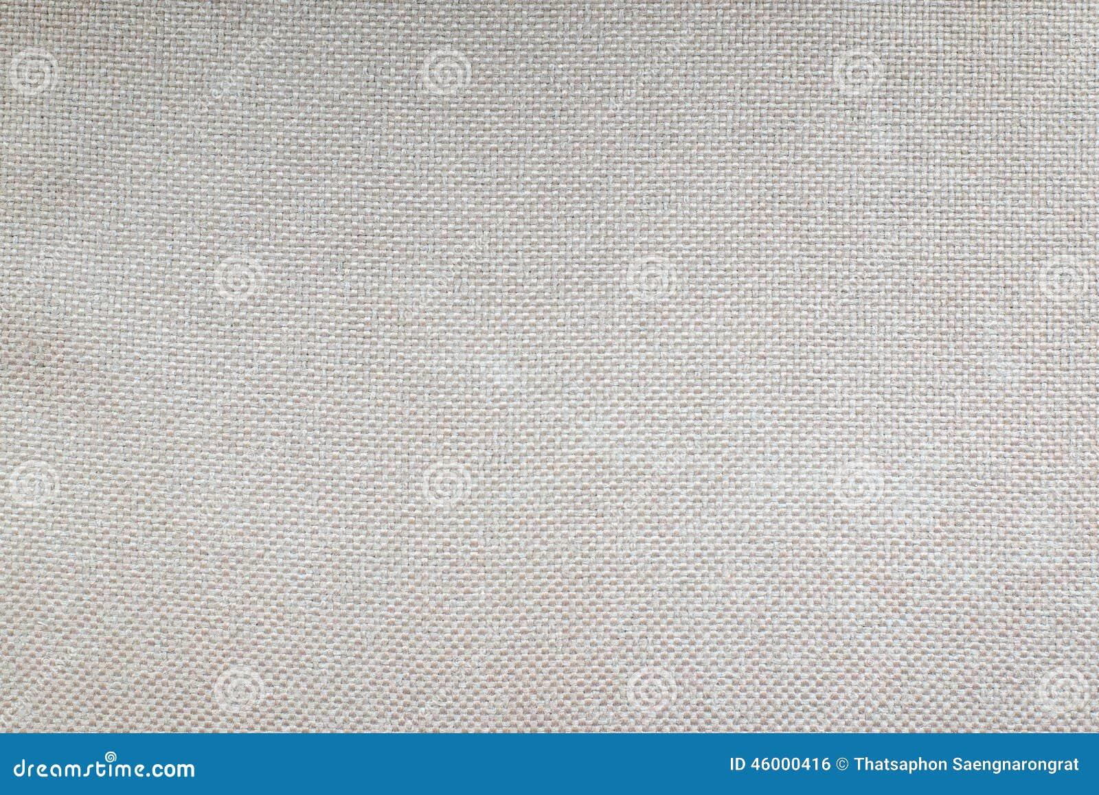 Fond gris brun clair de texture de tissu de couleur photo - Les couleurs des tissus ...