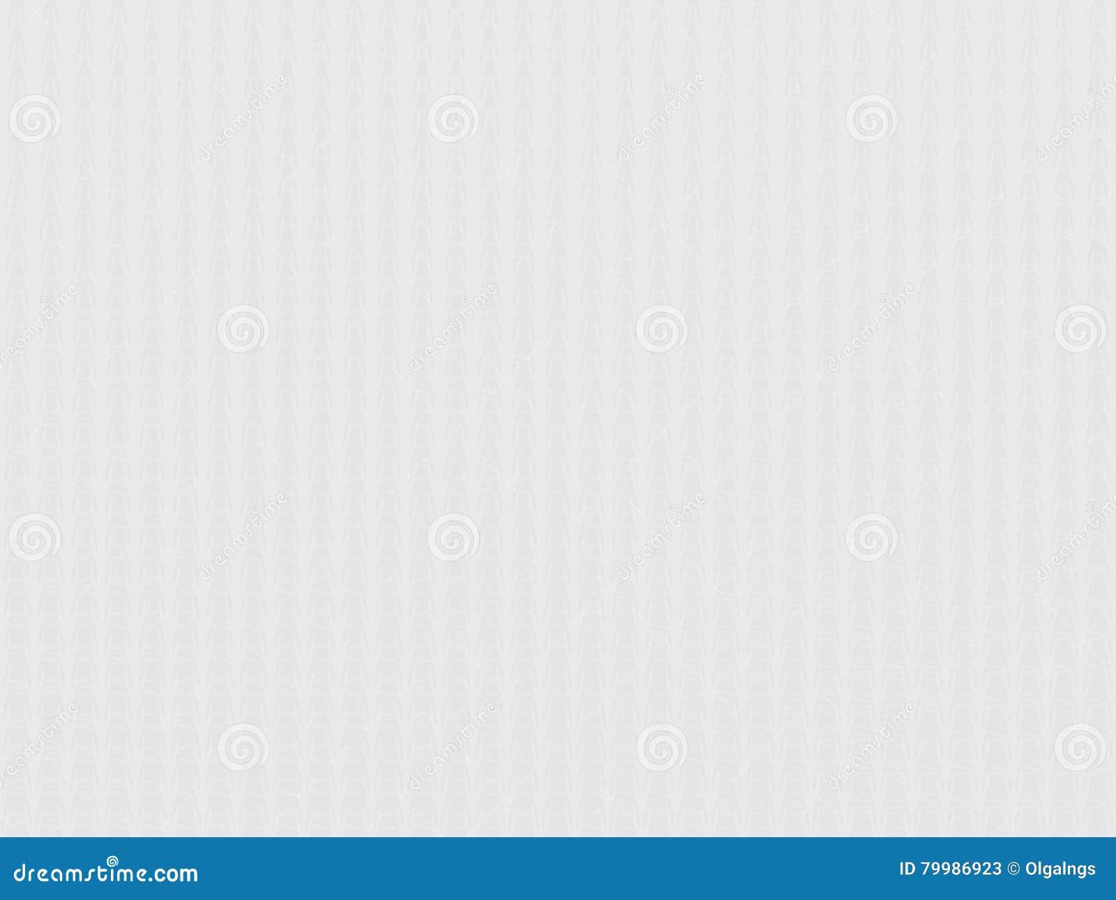 Fond gris-clair