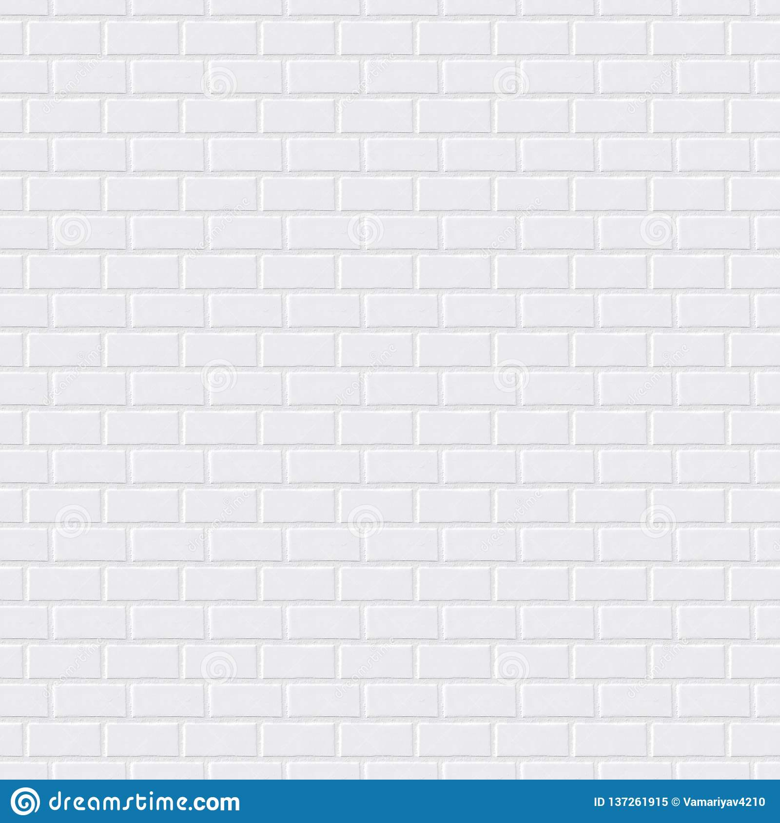 Fond gris de mur de briques, texture sans couture, construction, lumière, brique, matériel naturel, maçonnerie